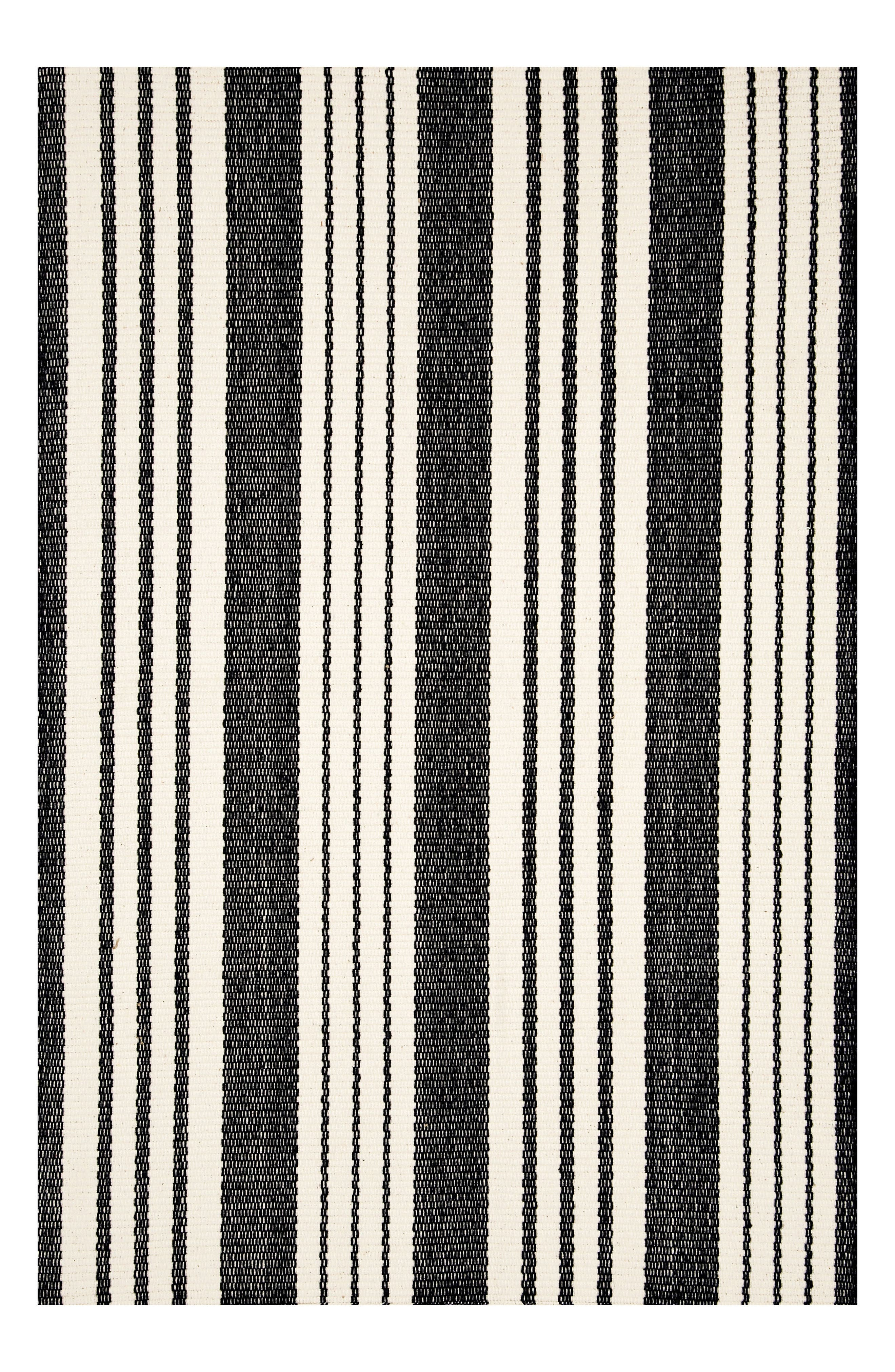 Alternate Image 1 Selected - Dash & Albert Birmingham Rug
