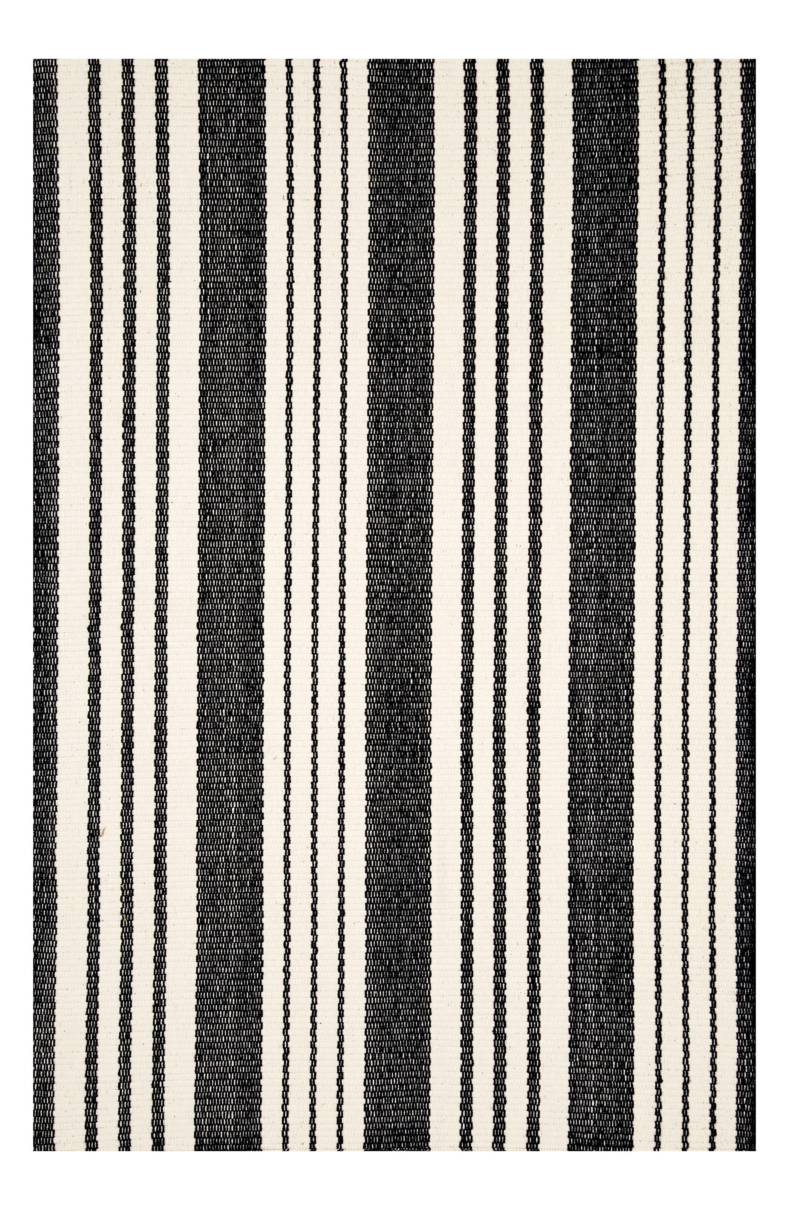 Birmingham Rug,                         Main,                         color, Black