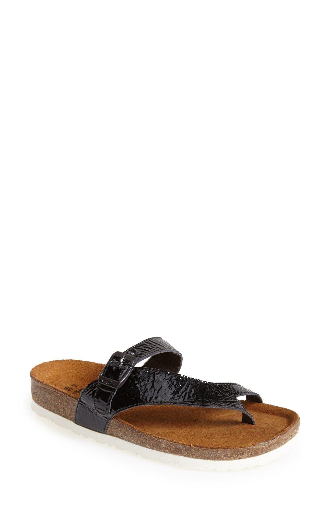 NAOT Tahoe Sandal
