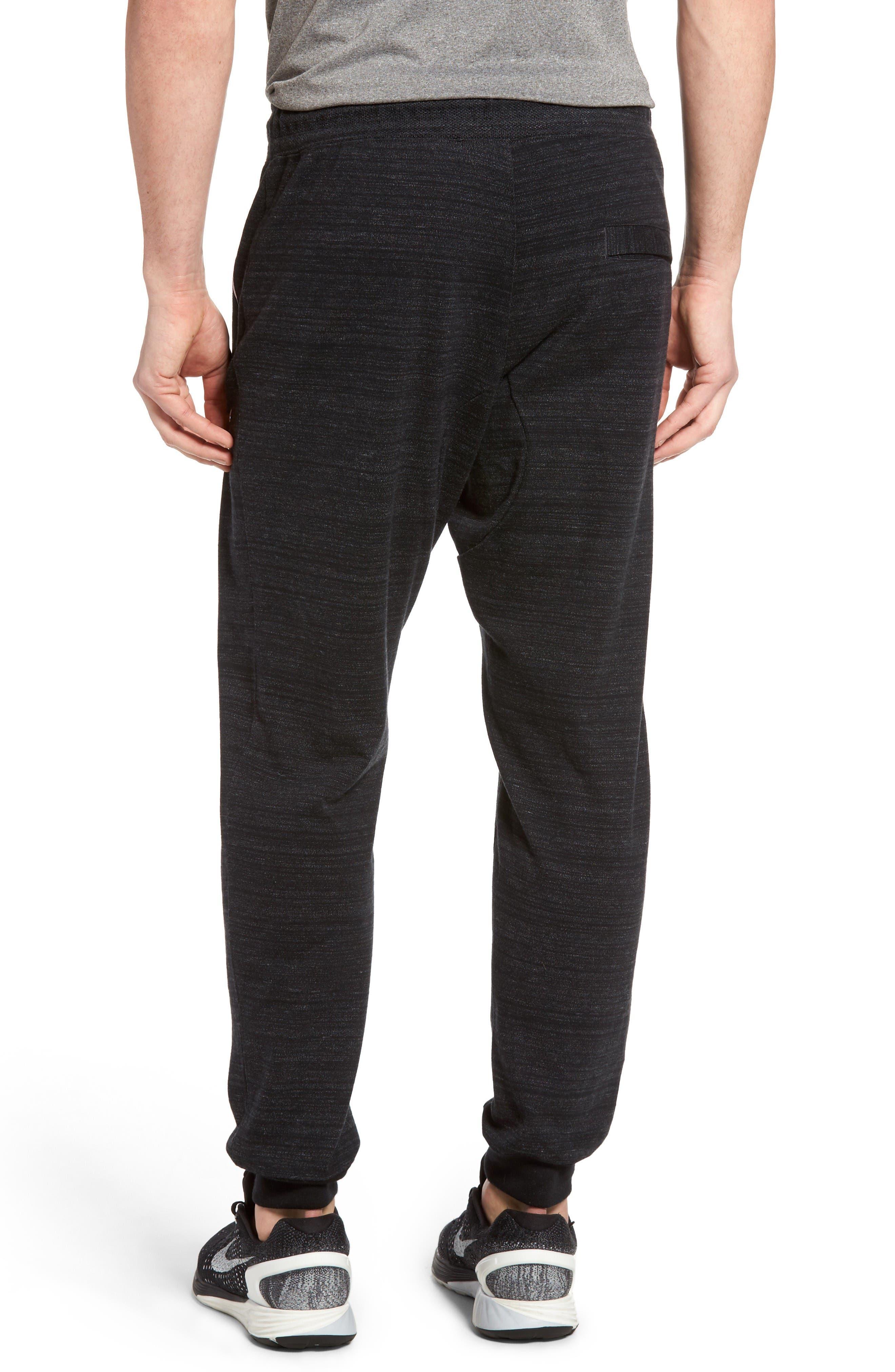 Alternate Image 2  - Nike Advance 15 Pants