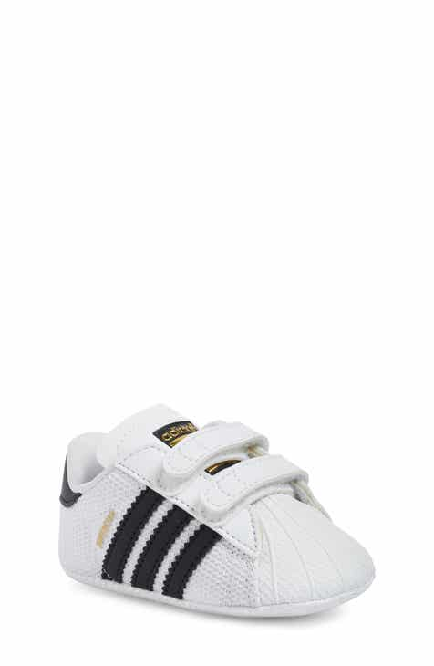07274039f adidas for Kids  Activewear   Shoes