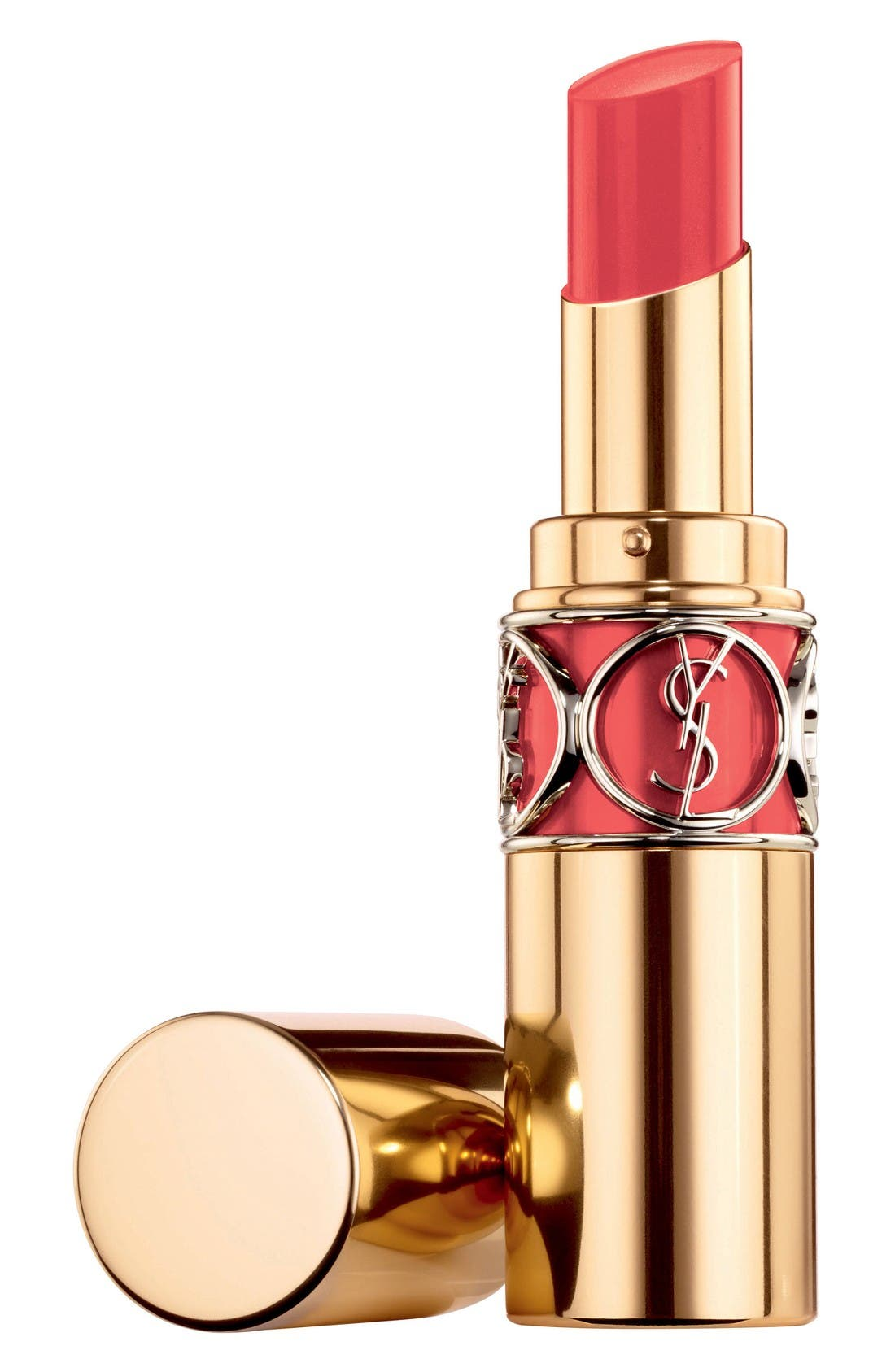 Main Image - Yves Saint Laurent 'Rouge Volupté Shine' Oil-in-Stick Lipstick