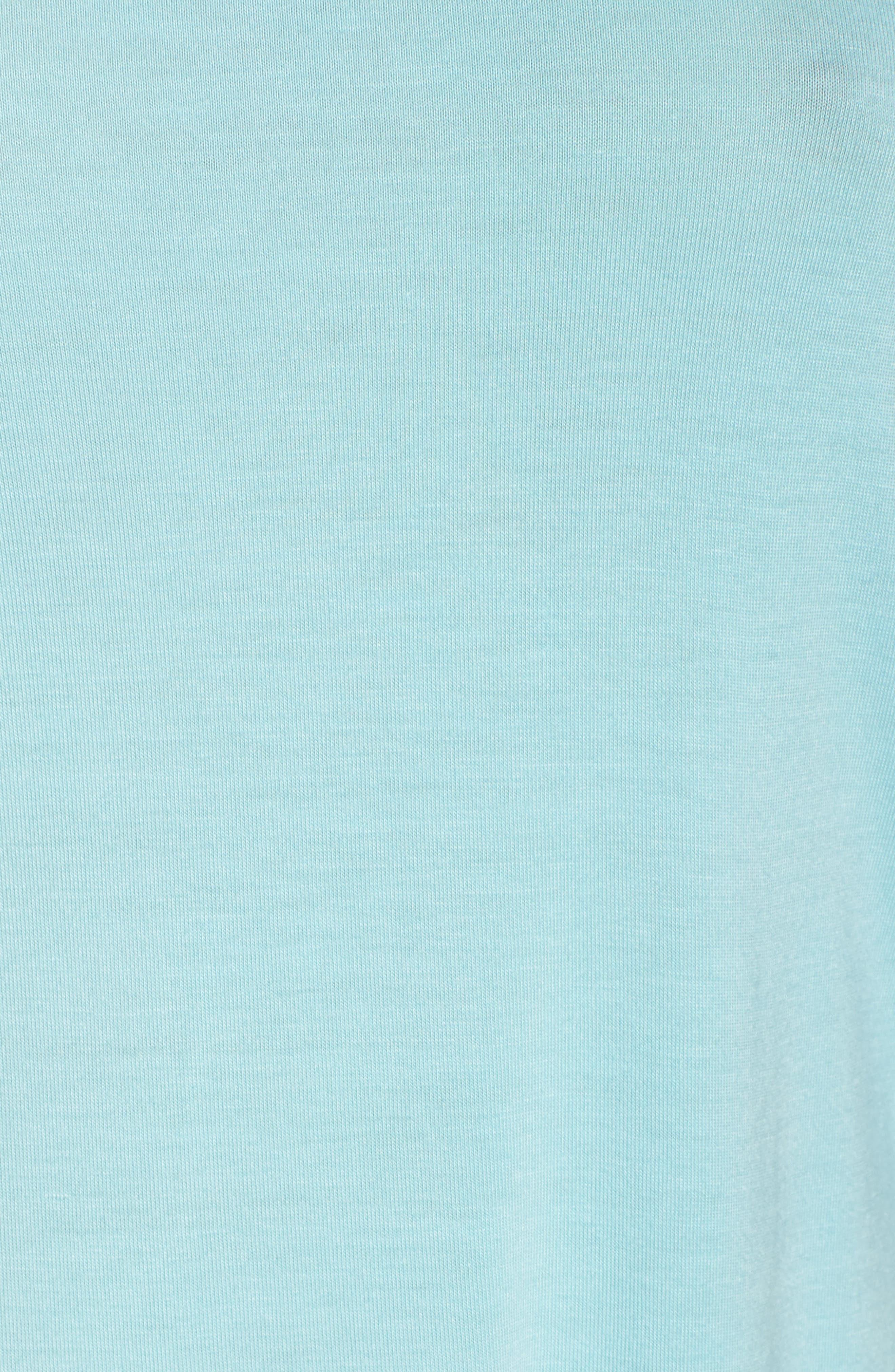 Alternate Image 5  - Honeydew Intimates Short Pajamas (2 for $60)