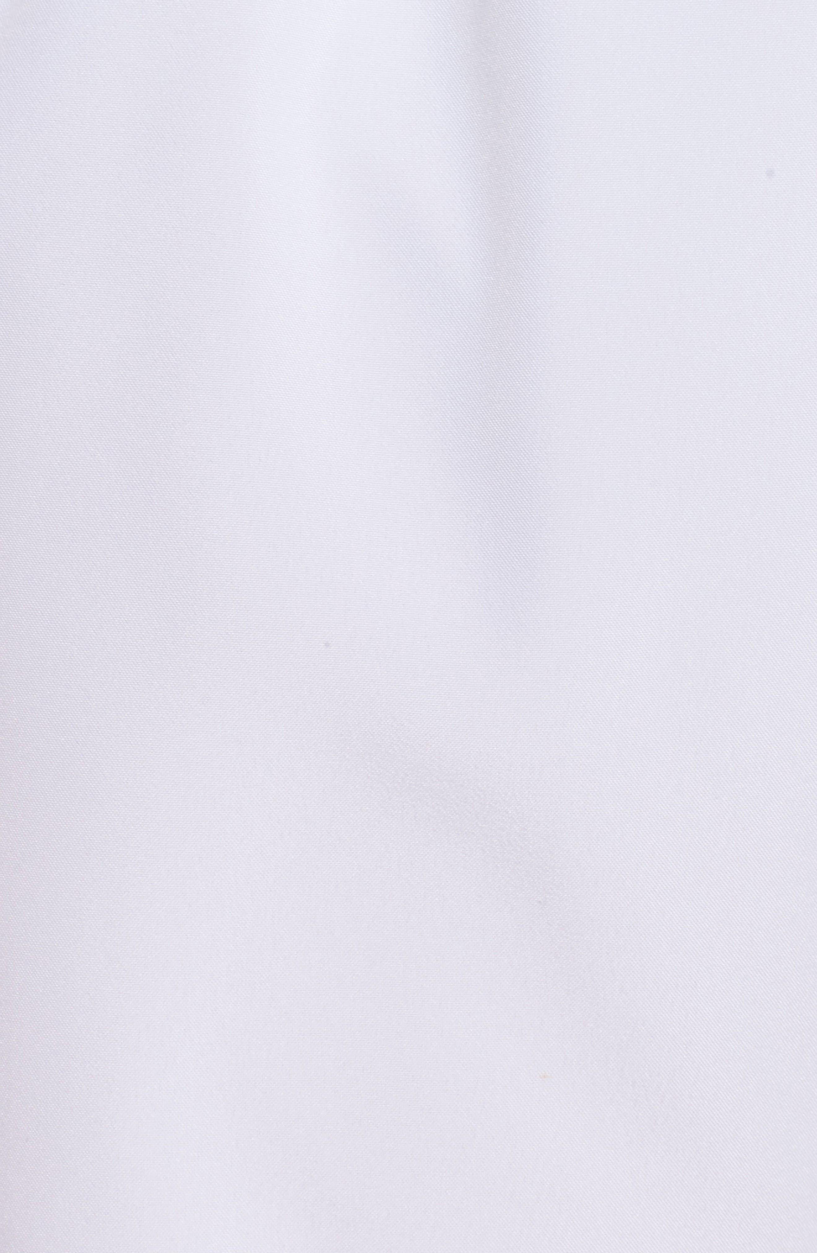 Alternate Image 5  - Nike Dry Tempo Running Shorts
