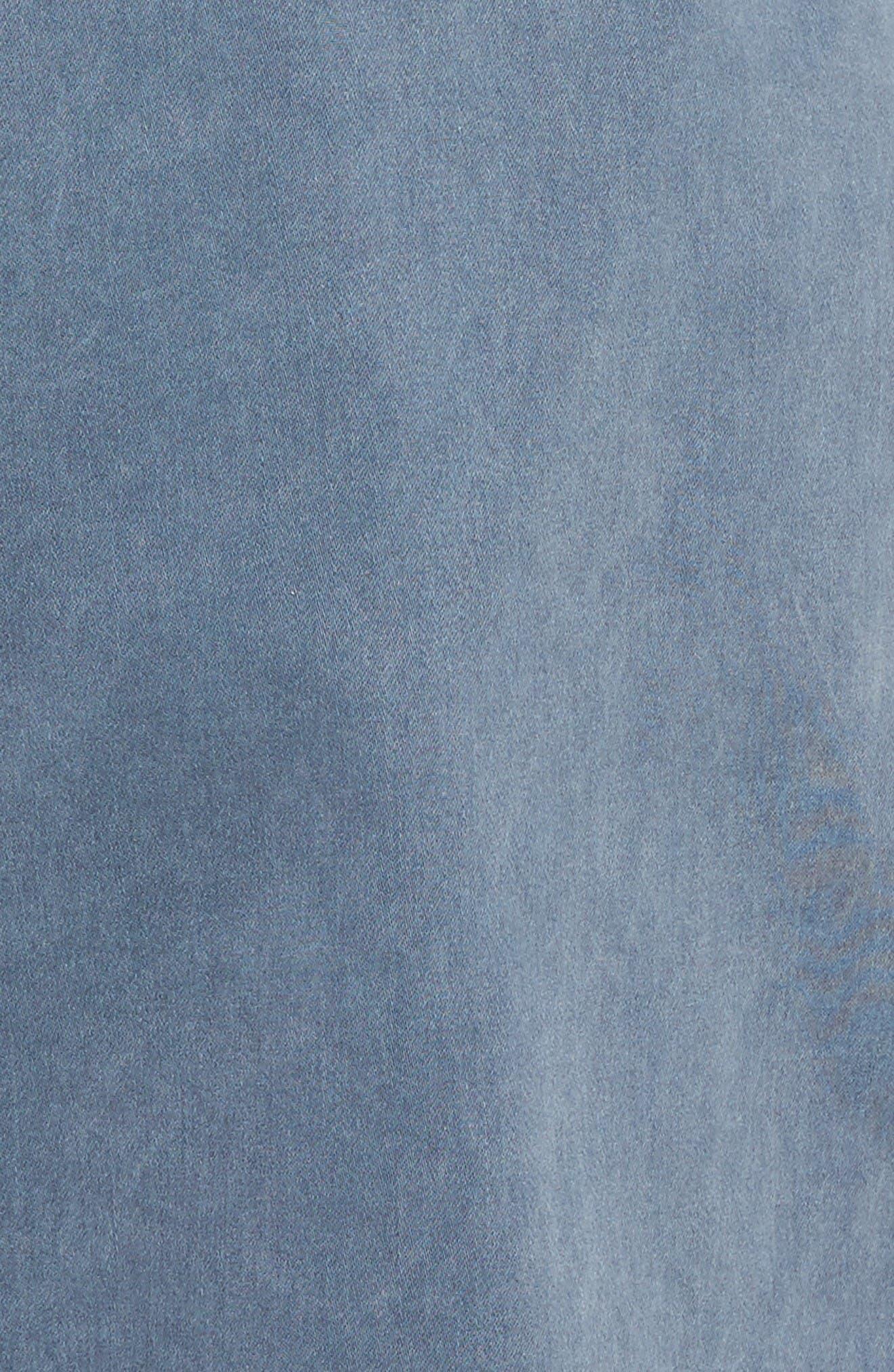 Alternate Image 5  - Tommy Bahama Boracay Shorts