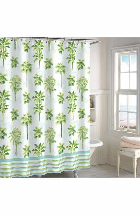 Shower Curtains | Nordstrom