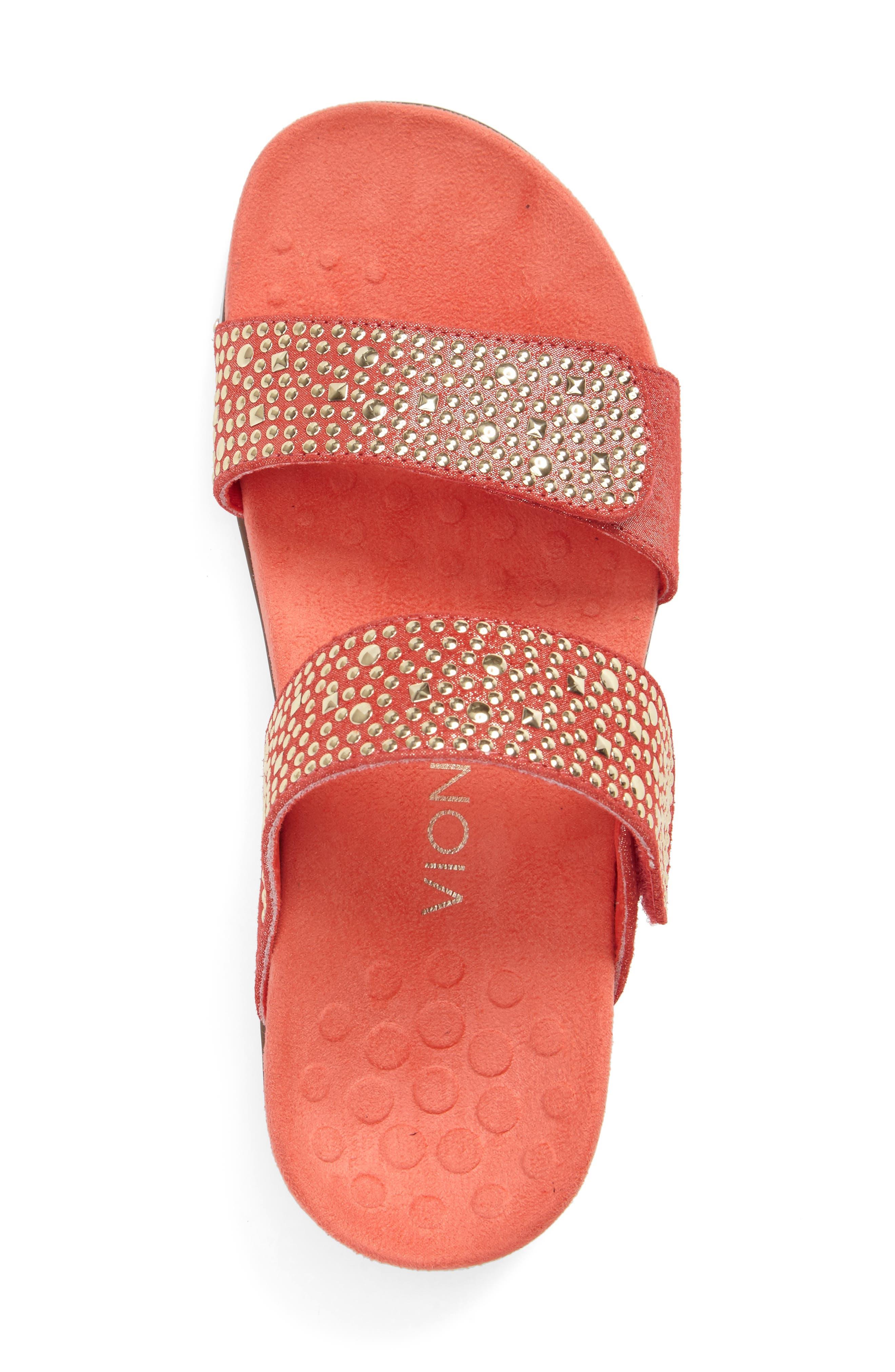 Alternate Image 3  - Vionic 'Samoa' Sandal (Women)