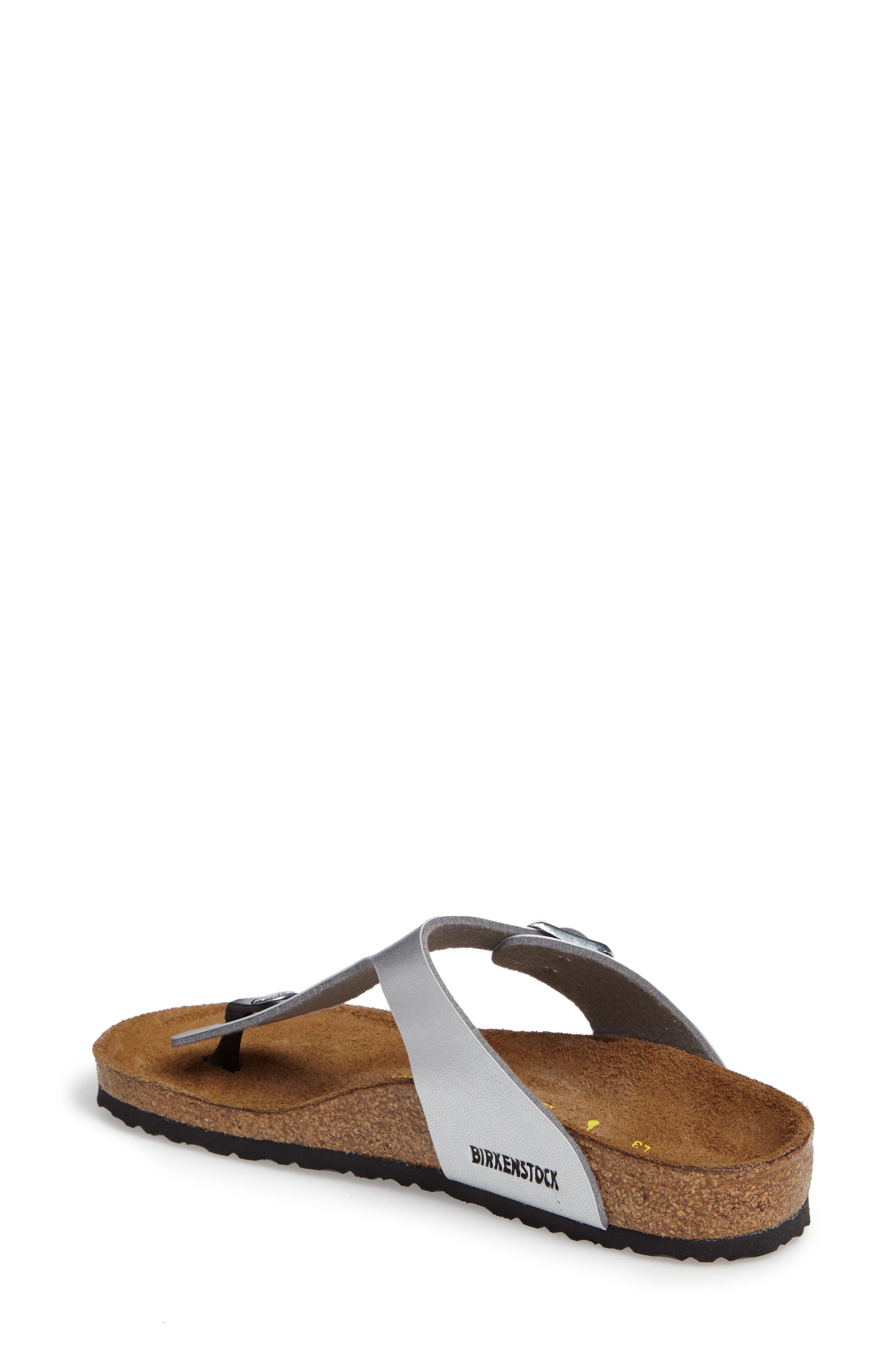 8d5faa701bb5 Kids  Birkenstock Shoes