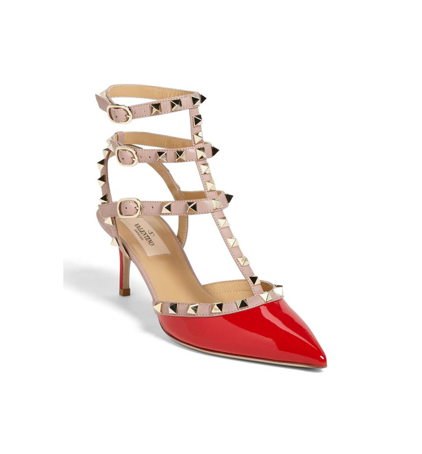 Valentino sandals shoes price - Valentino Sandals Shoes Price 31