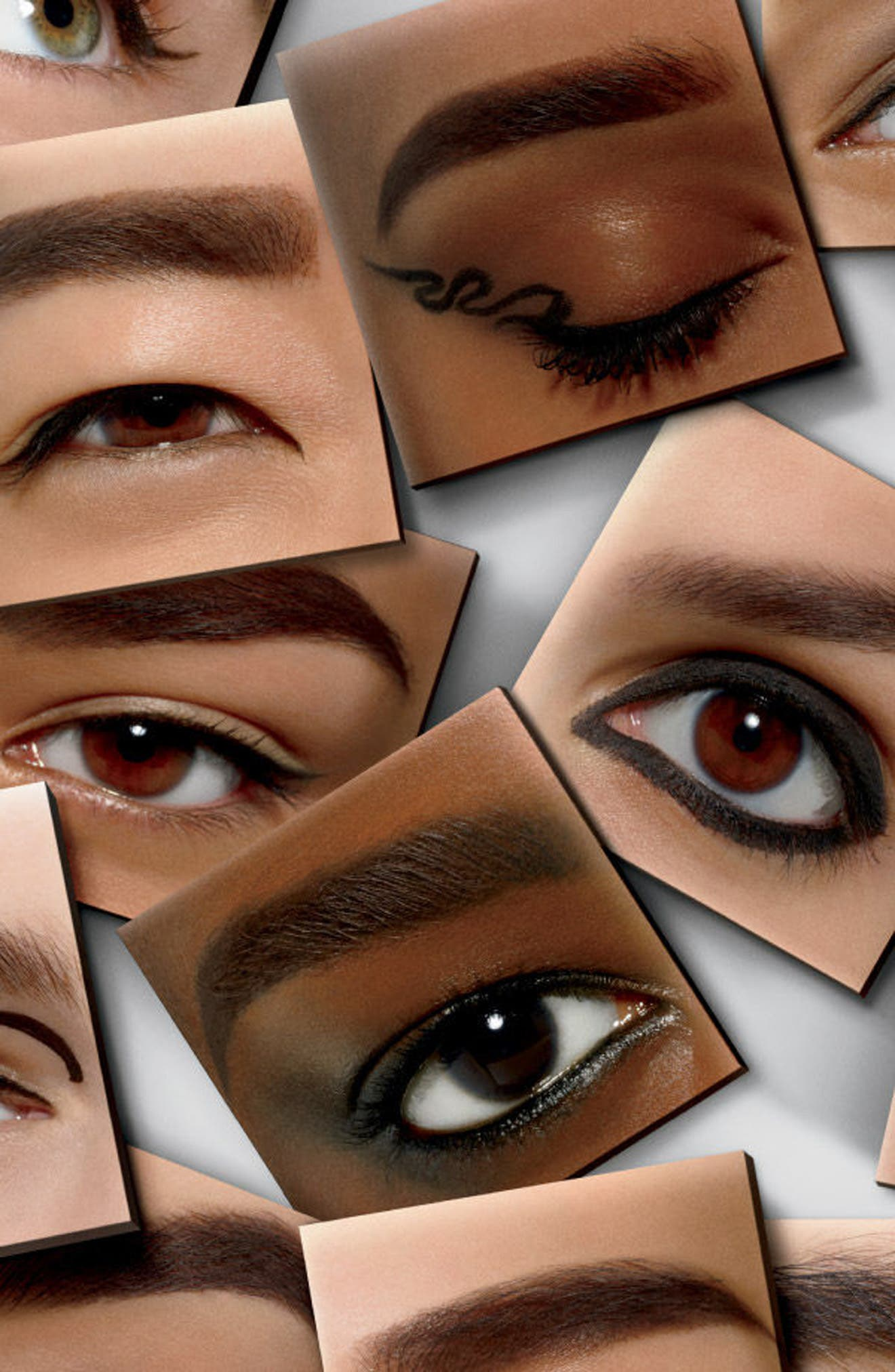 Alternate Image 3  - MAC Great Brows All-in-One Brow Kit