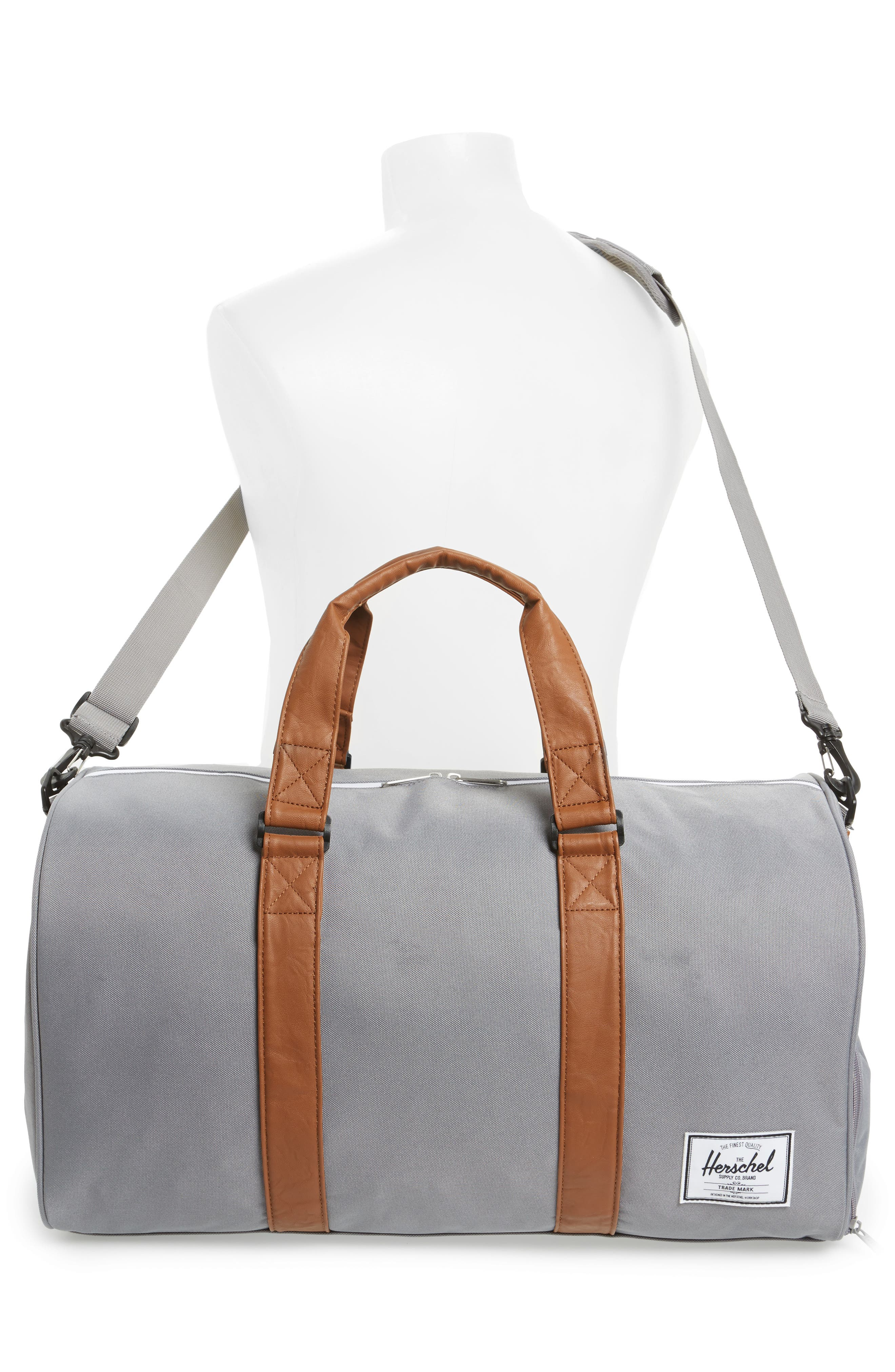 Canvas tote bags on wheels - Canvas Tote Bags On Wheels 38