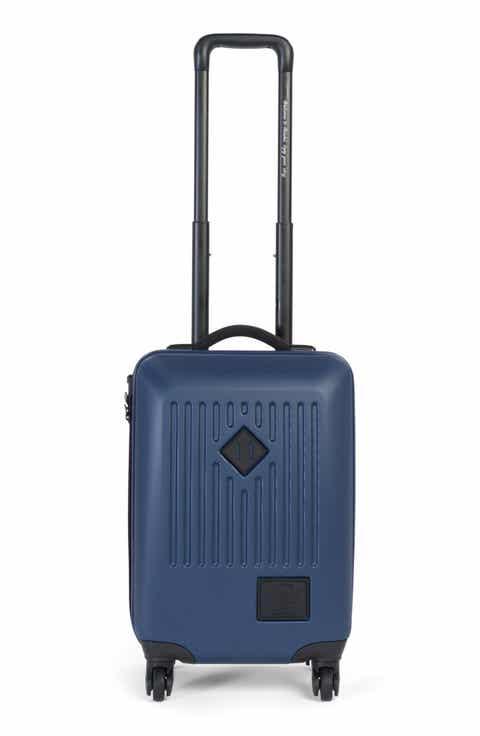 WoMen's Hard Shell & Men's Hard Shell Luggage & Travel Bags ...