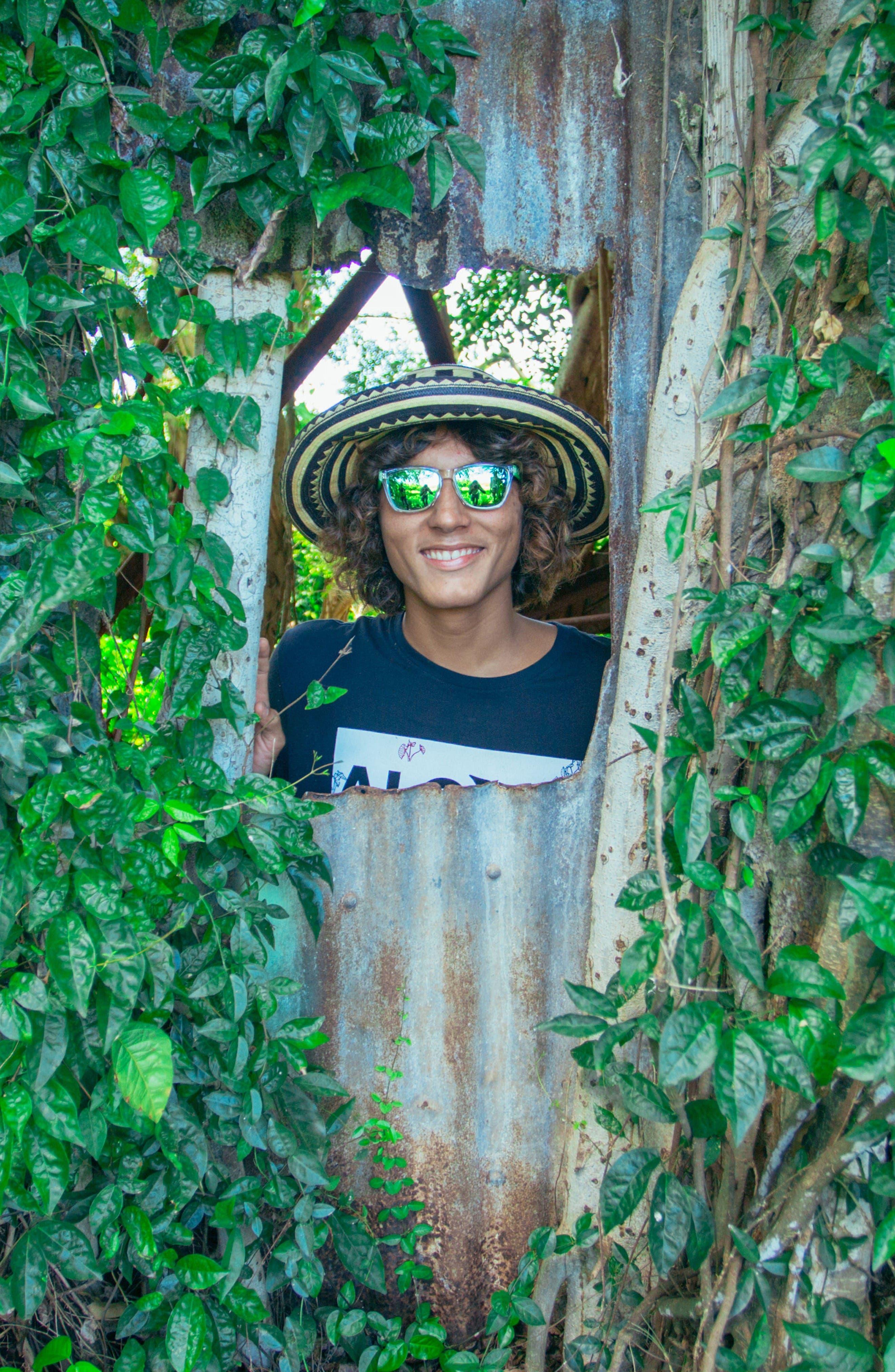 Alternate Image 3  - Sunski Original 53mm Polarized Sunglasses