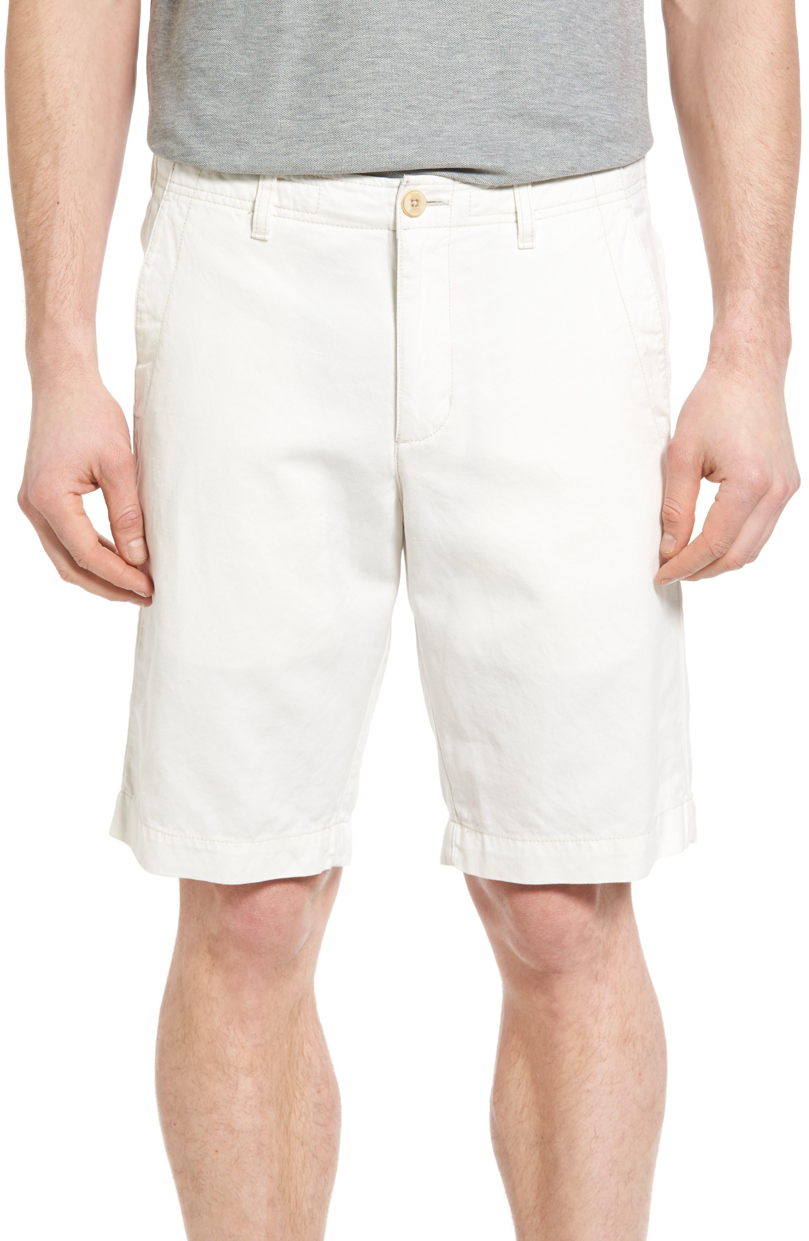 Aegean Lounger Shorts,                         Main,                         color, Continental