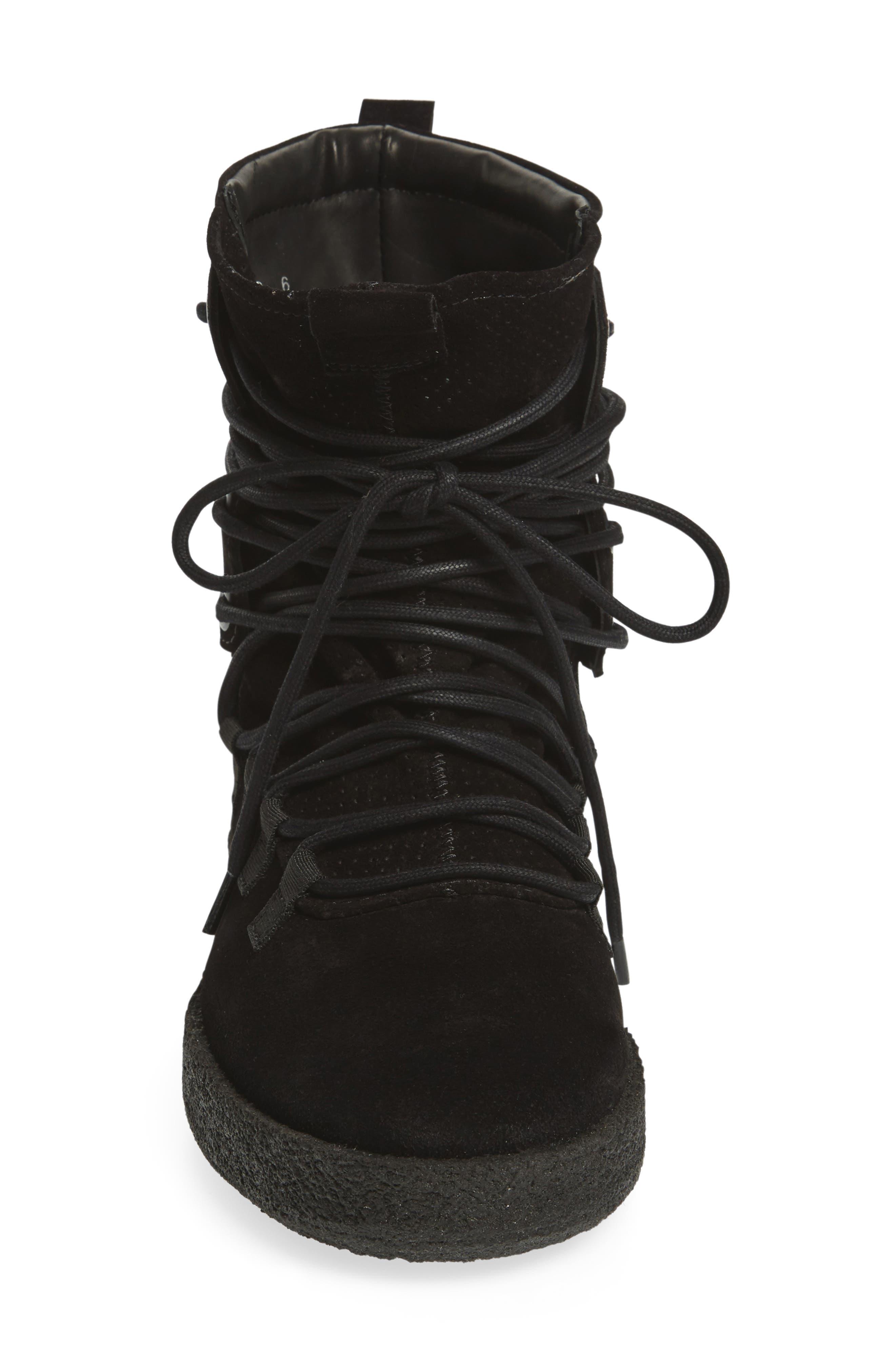 Alternate Image 3  - Represent Dusk Boot (Men)