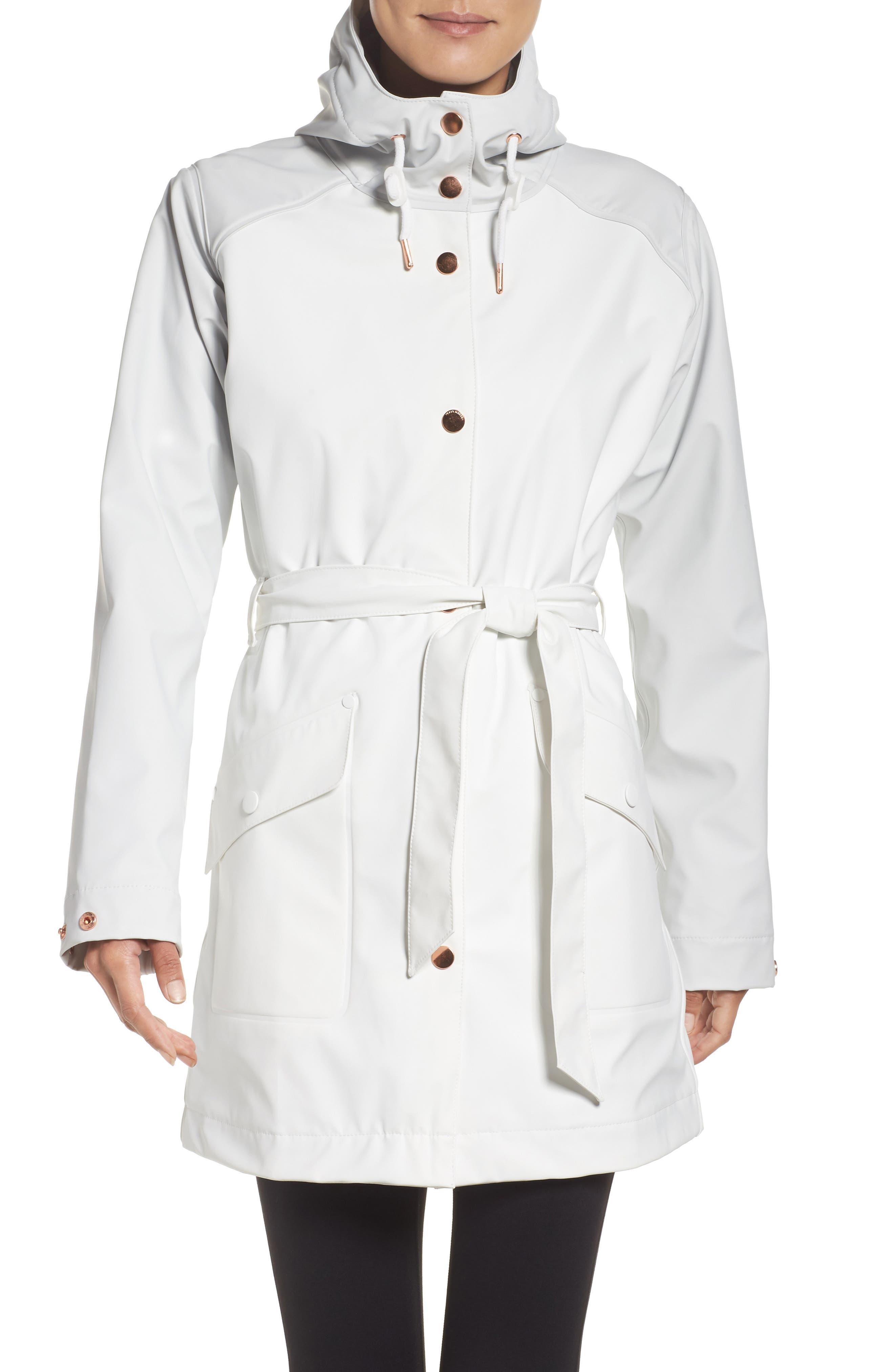 Main Image - Helly Hansen Kirkwall Raincoat