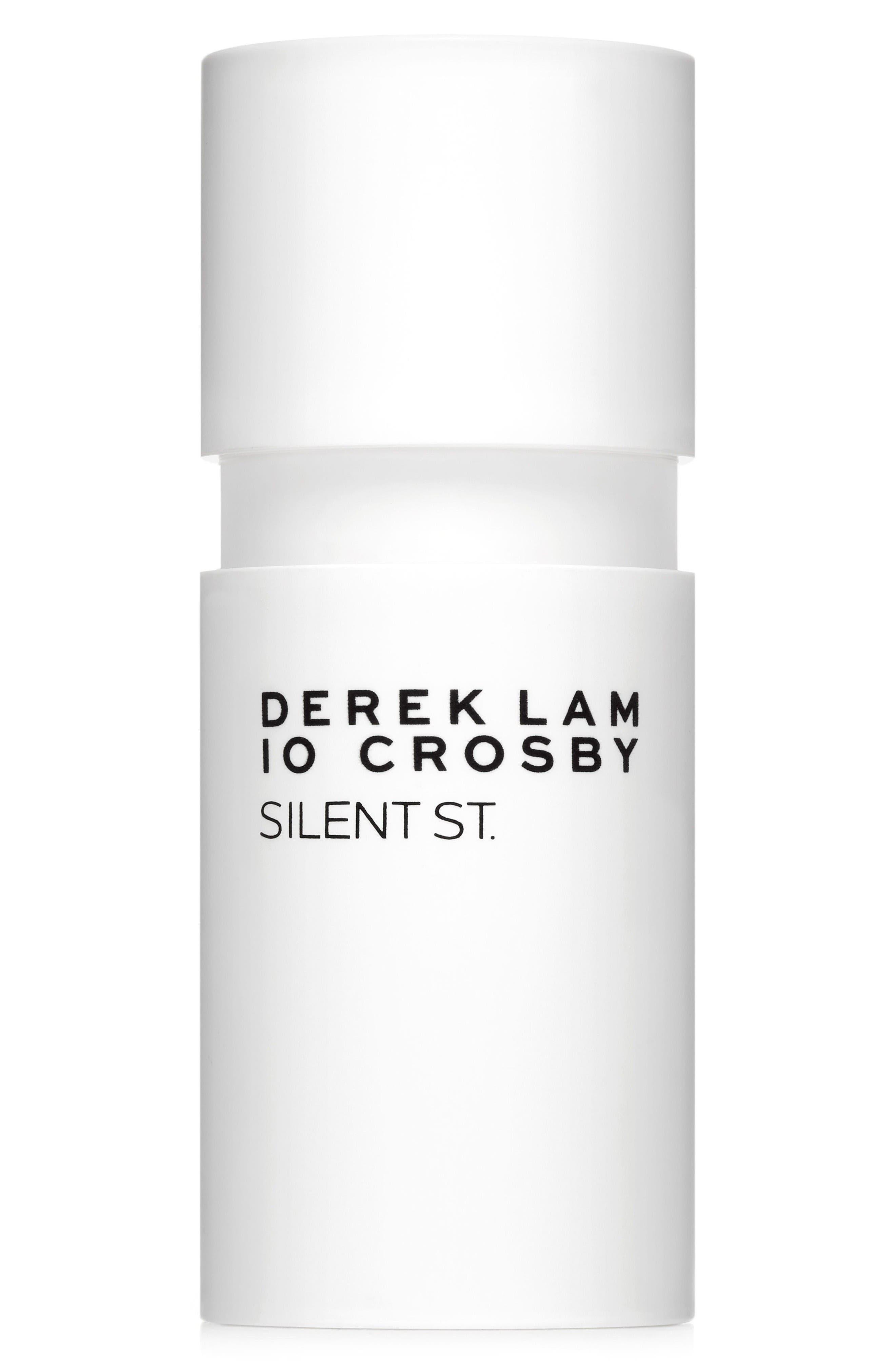 Alternate Image 2  - Derek Lam 10 Crosby Silent Street Parfum Stick