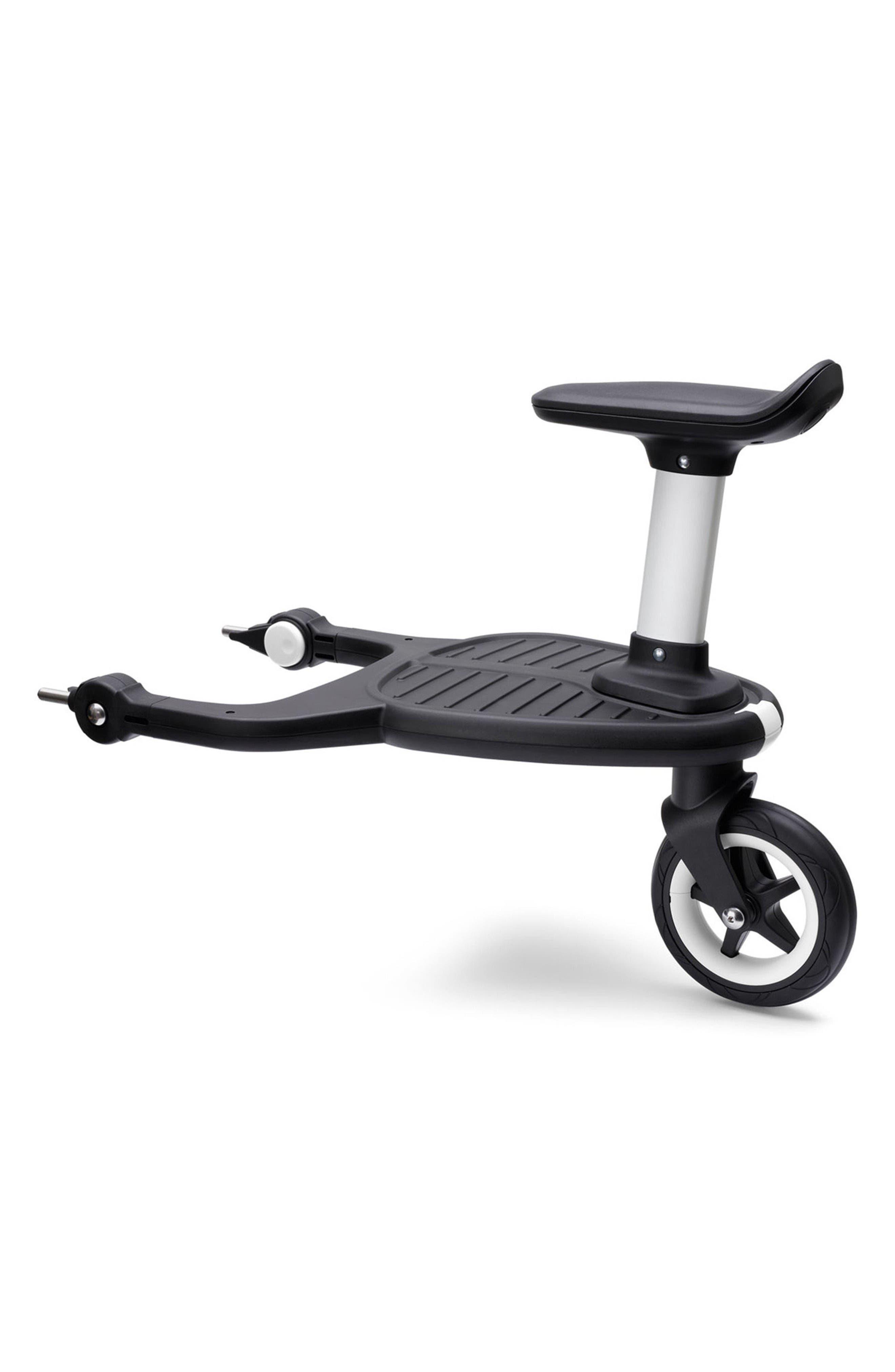 Bugaboo Stroller 2017 Comfort Wheeled Board