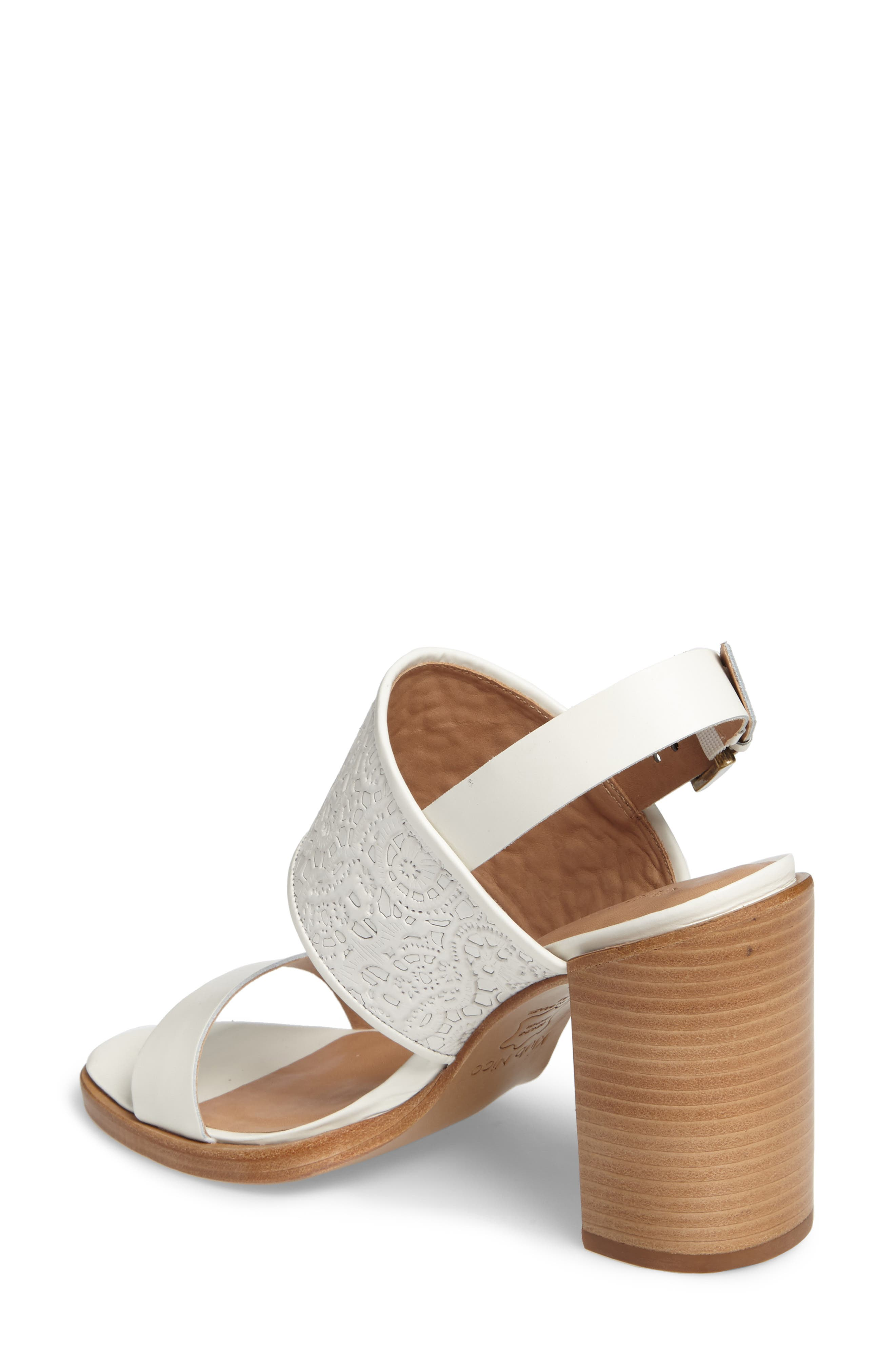 Alternate Image 2  - Klub Nico Tilda Sandal (Women)