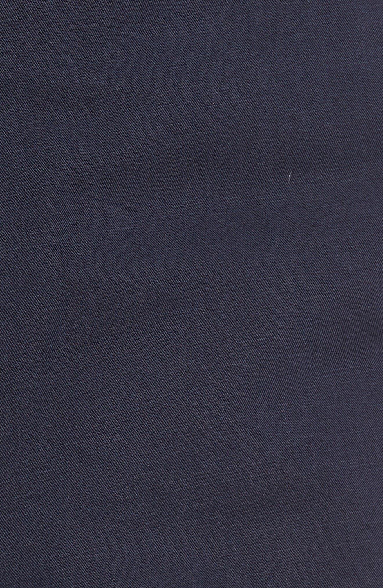Alternate Image 5  - Rodd & Gunn Rolleston Shorts