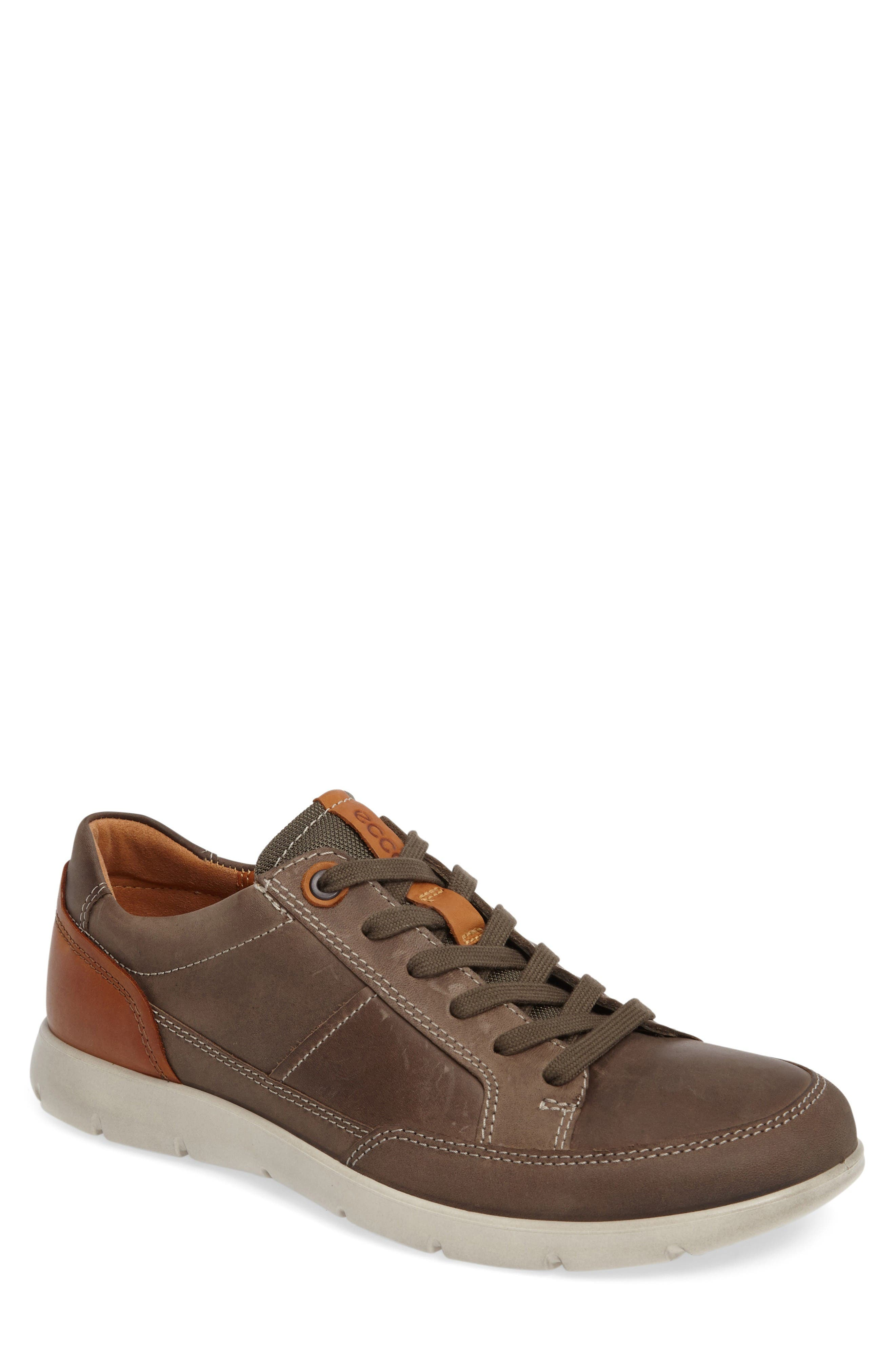Main Image - ECCO Iowa Neo Sneaker (Men)