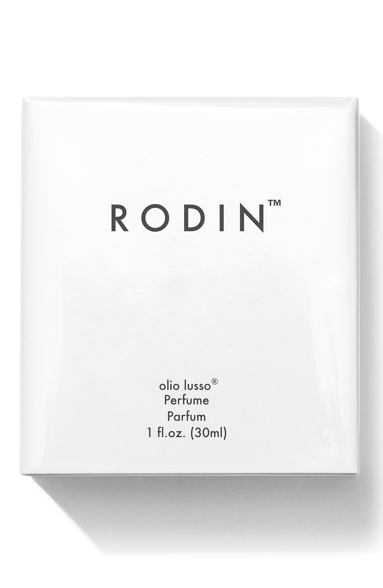 Alternate Image 4  - RODIN olio lusso Perfume