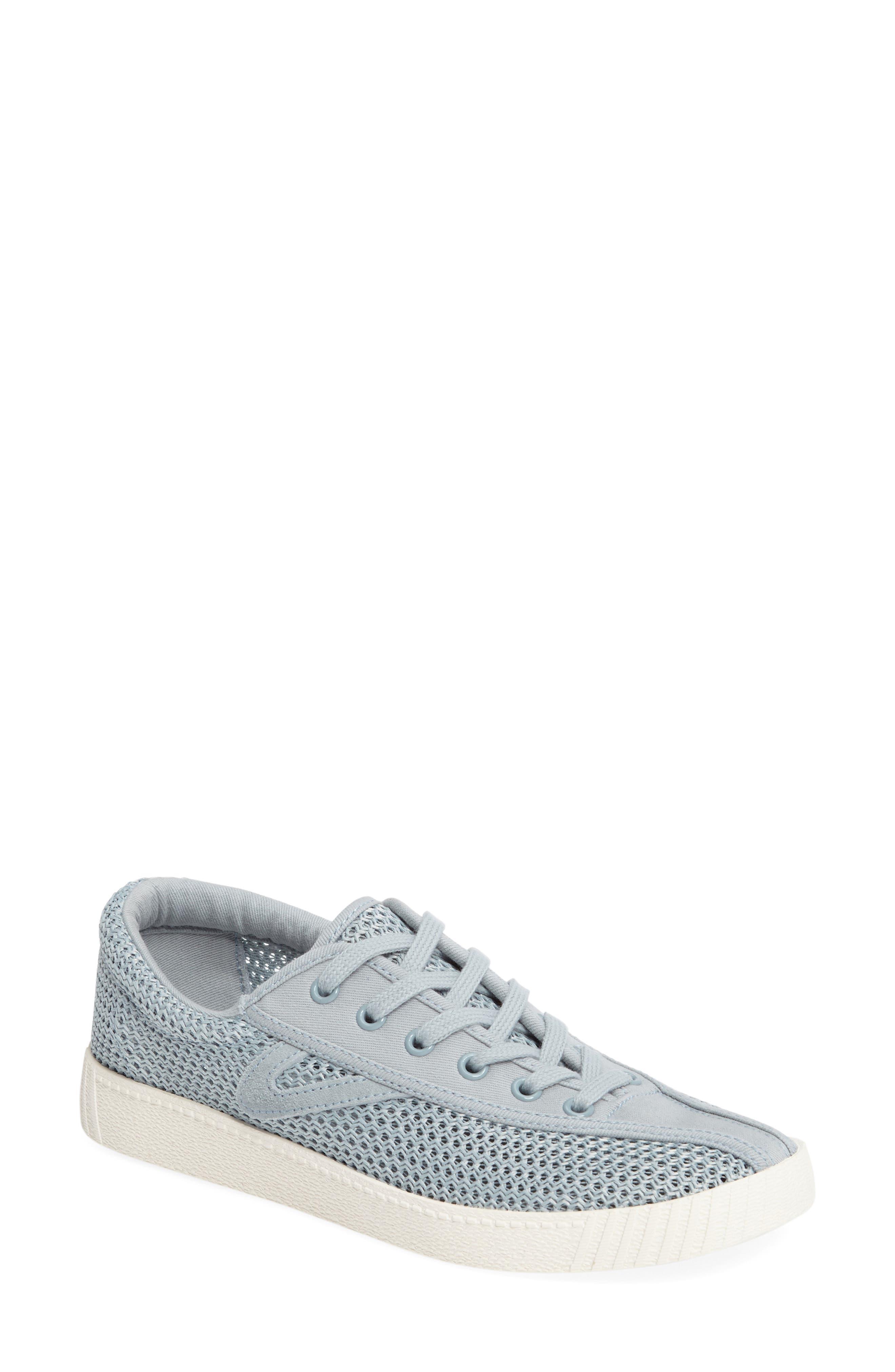 Tretorn Nylite Sneaker (Women)