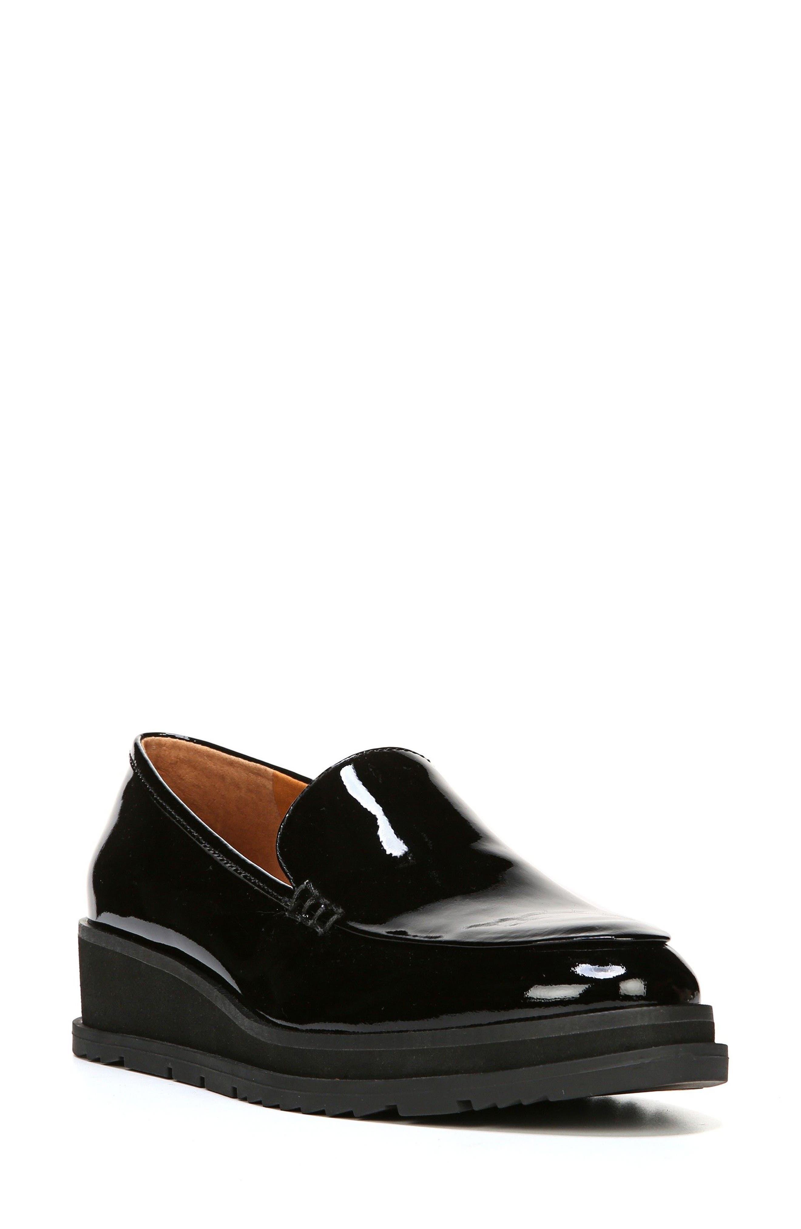 SARTO by Franco Sarto Ayers Loafer Flat (Women)