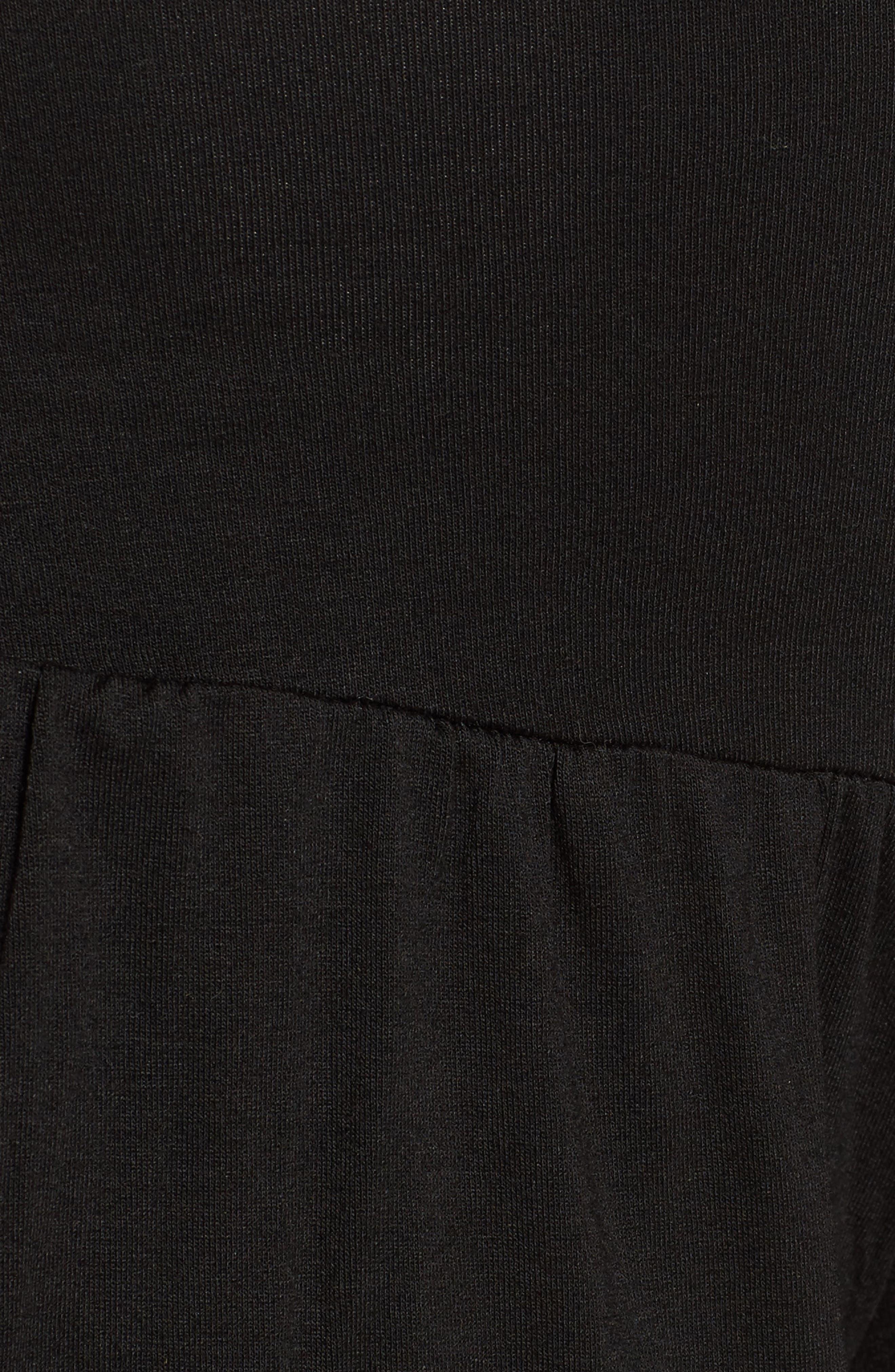 Alternate Image 5  - Lira Clothing Apex Shorts