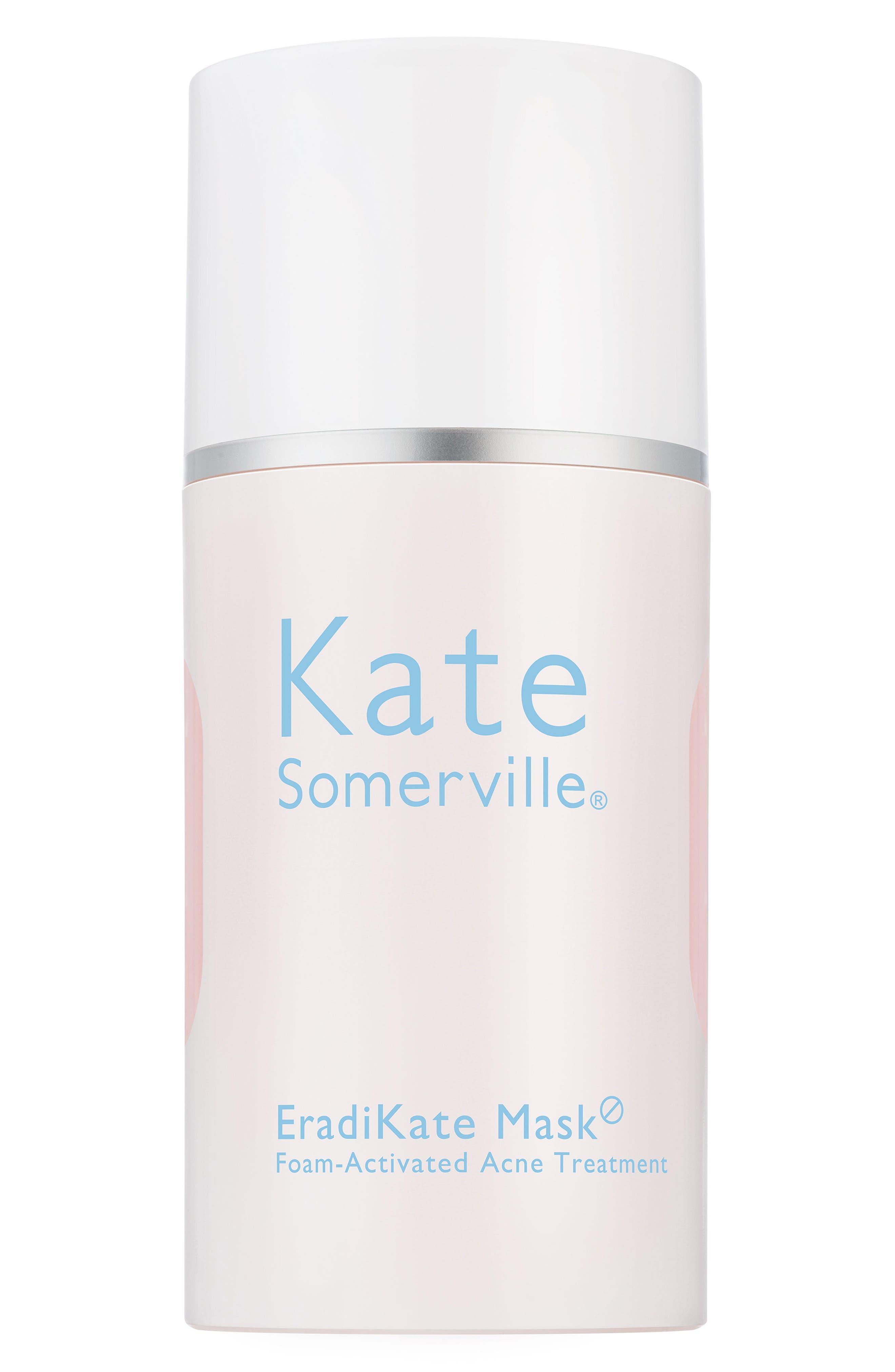 Main Image - Kate Somerville® 'EradiKate' Mask Foam-Activated Acne Treatment