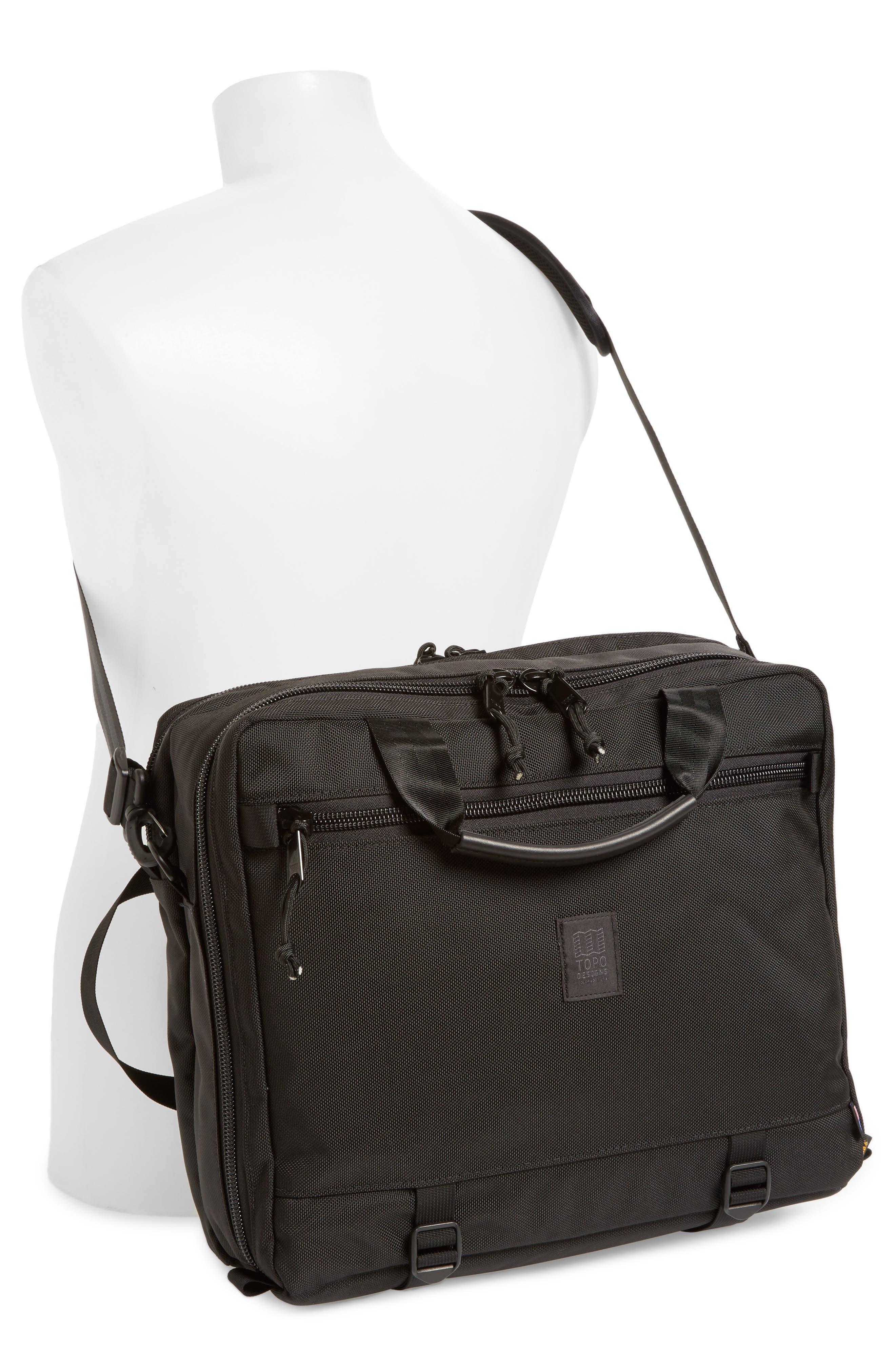 Alternate Image 2  - Topo Designs 3-Day Briefcase