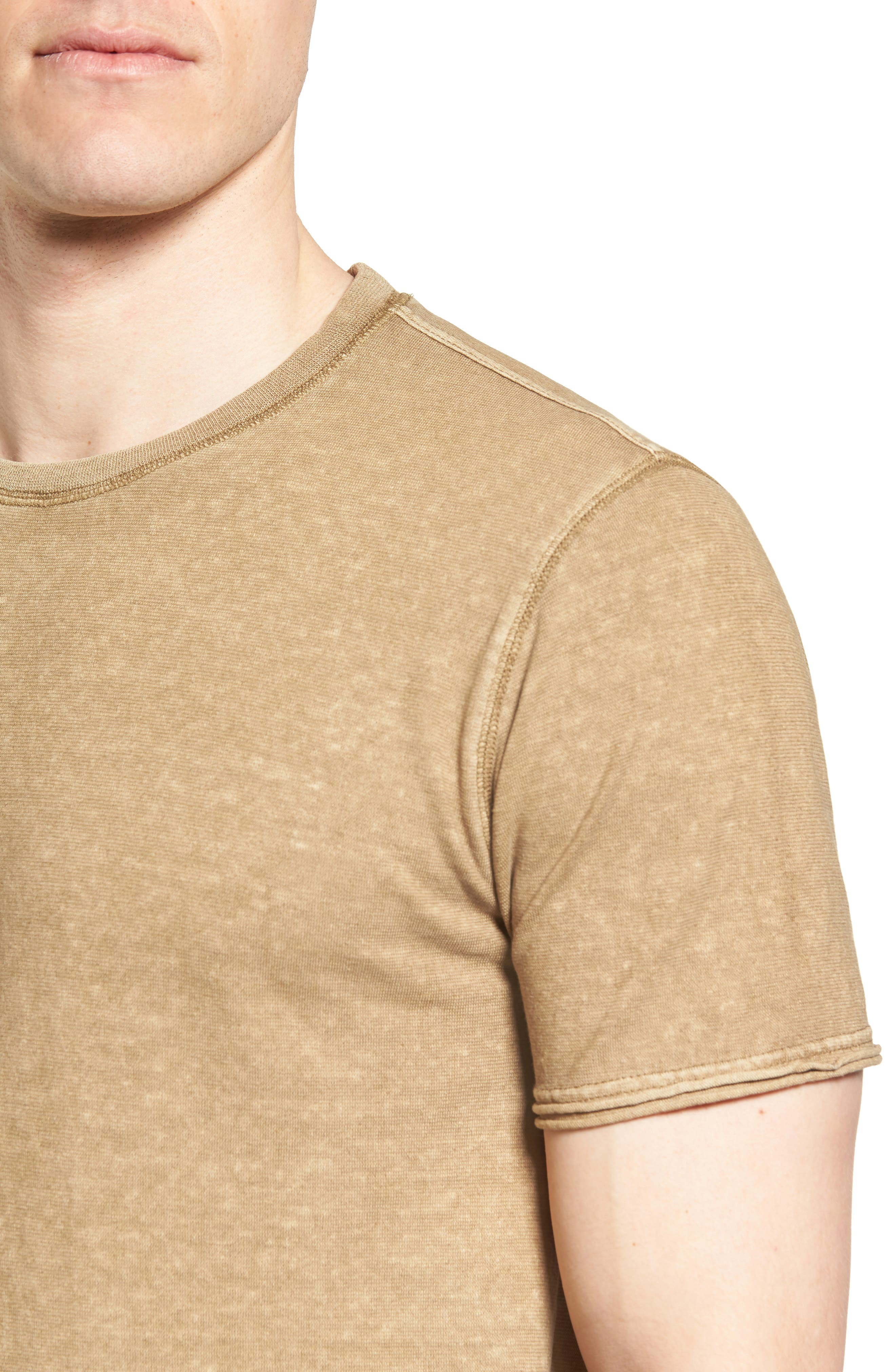 Alternate Image 4  - Gramicci Camura T-Shirt