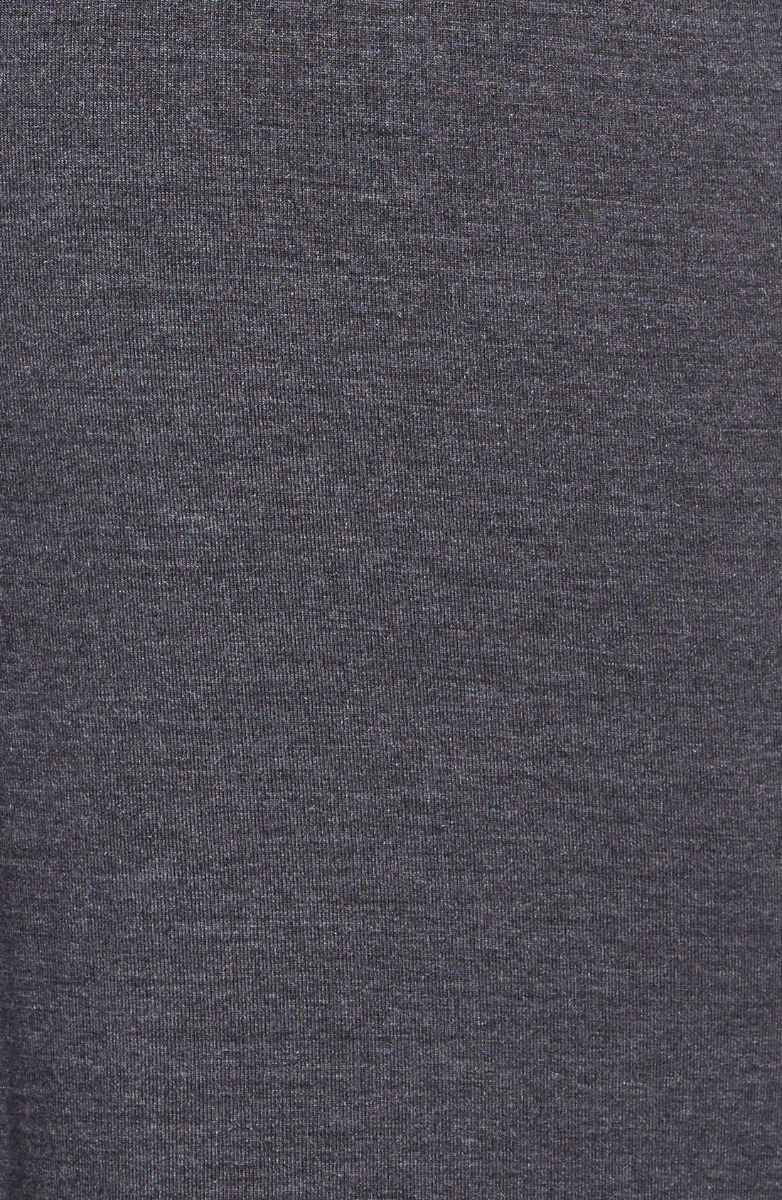 Alternate Image 3  - DKNY 'Urban Essentials' Lounge Pants