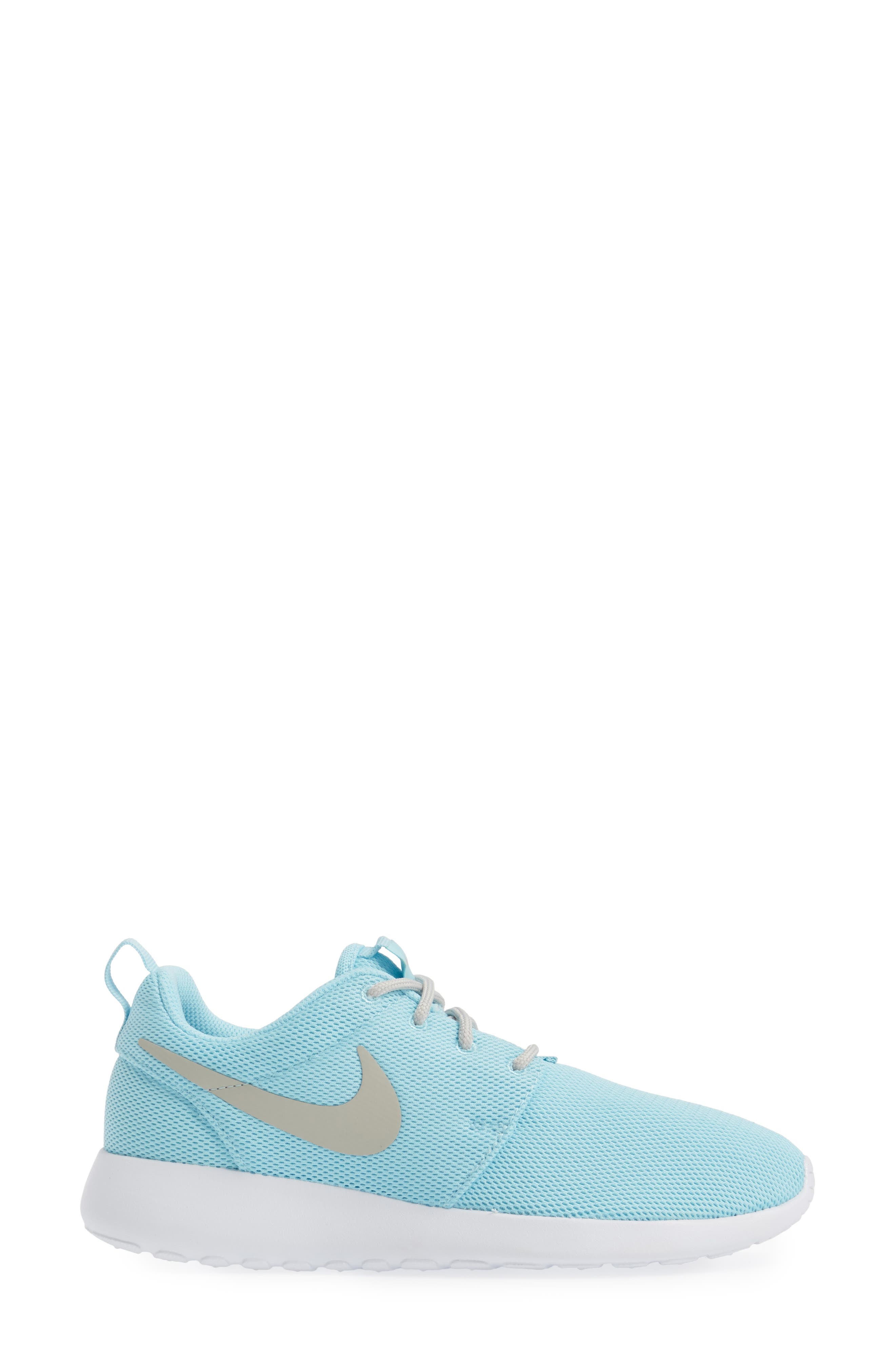Alternate Image 3  - Nike 'Roshe Run' Sneaker (Women)