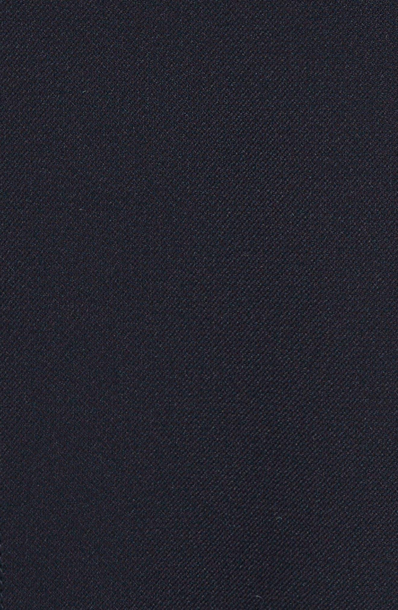 Cady Skirt,                             Alternate thumbnail 3, color,                             Blue