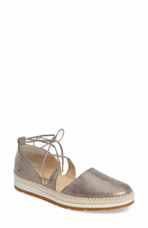 36af80859a2e5d Paul Green Marcey Espadrille (Women)