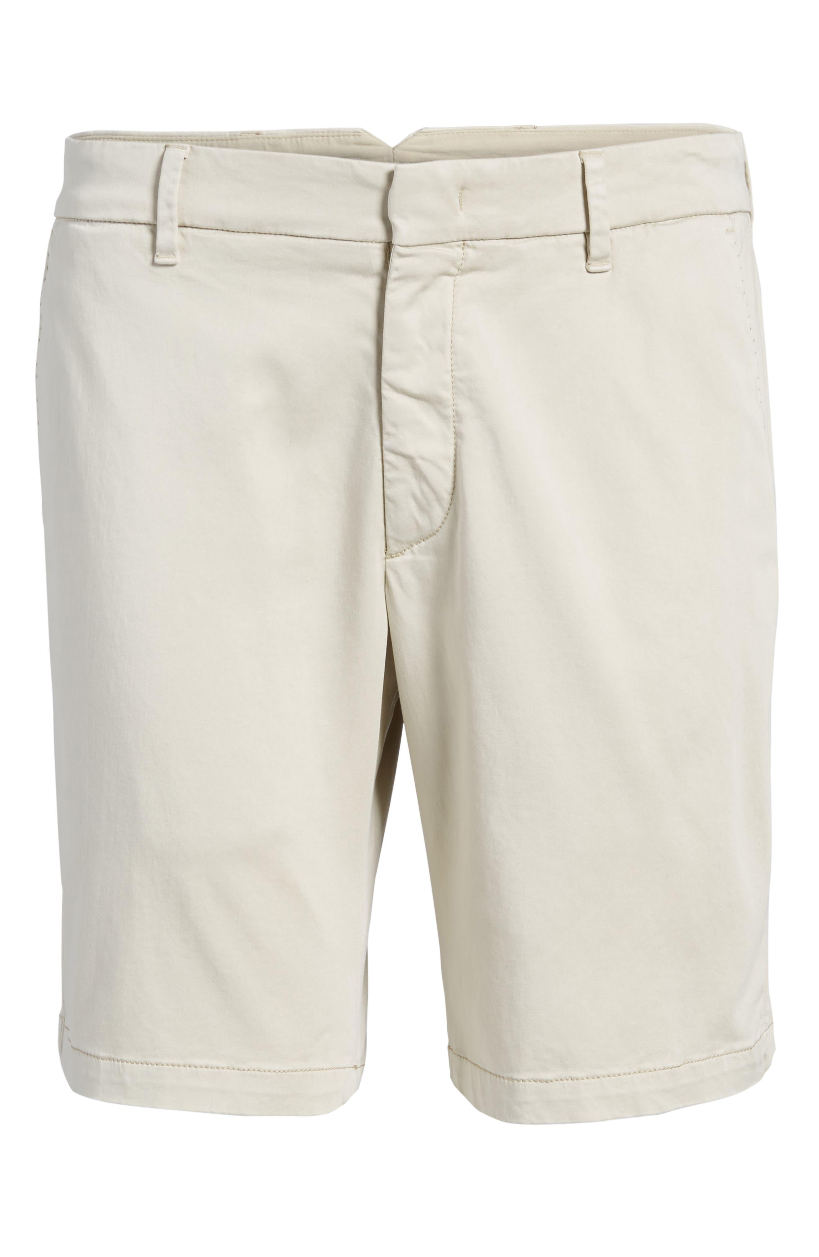 Alternate Image 6  - Zachary Prell Catalpa Shorts
