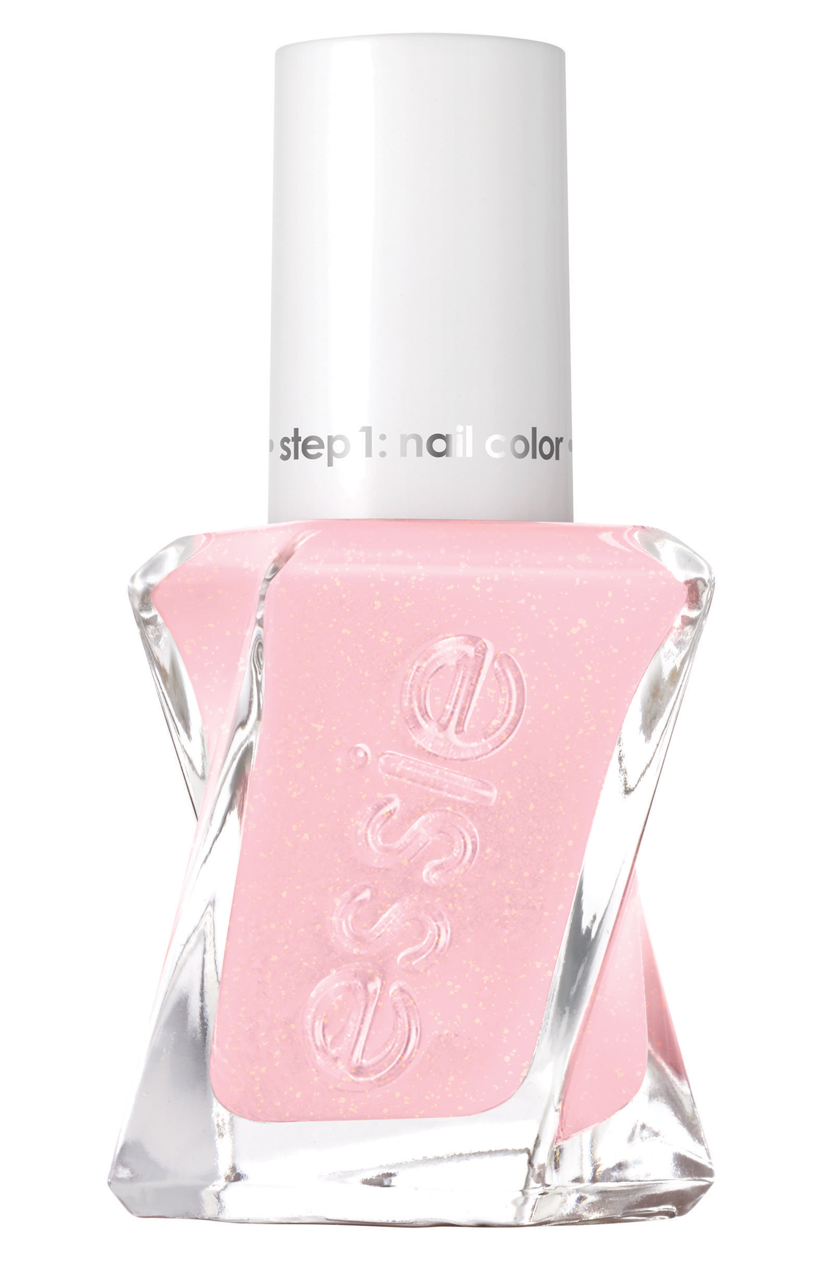Main Image - essie® Gel Couture Nail Polish