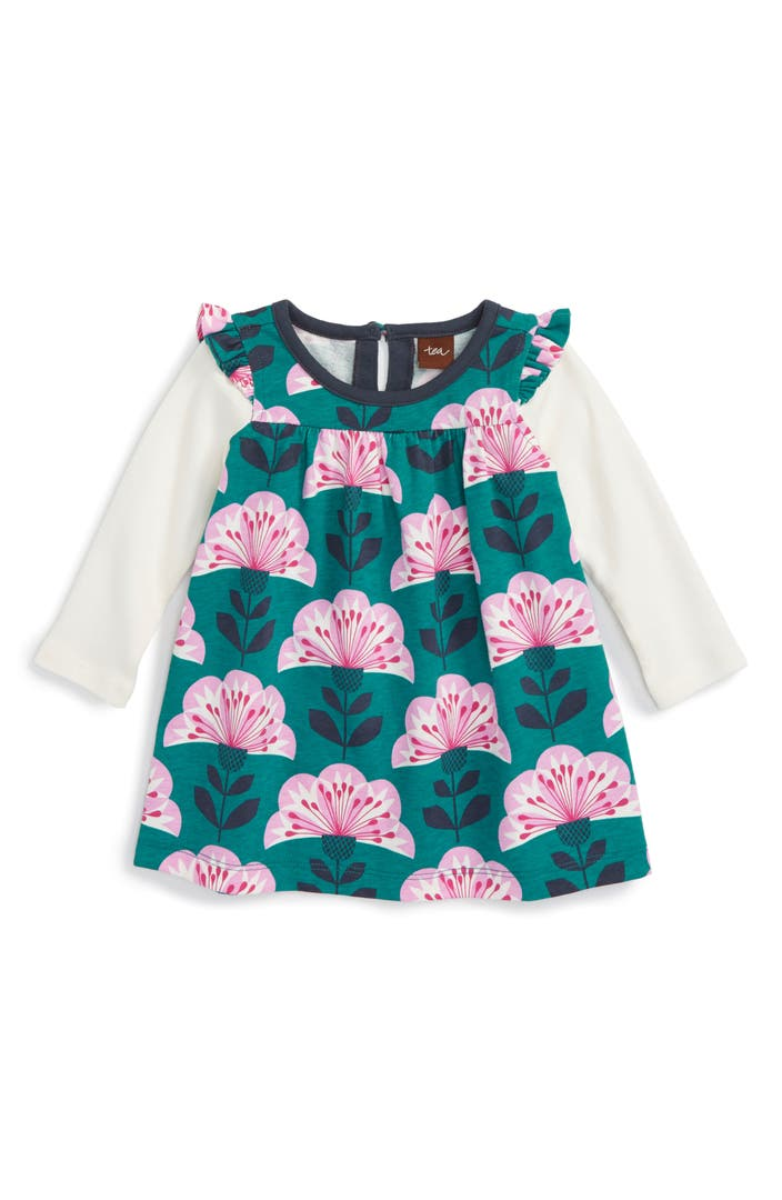 Free shipping and returns on Tea Collection Baby Clothing at modestokeetonl4jflm.gq