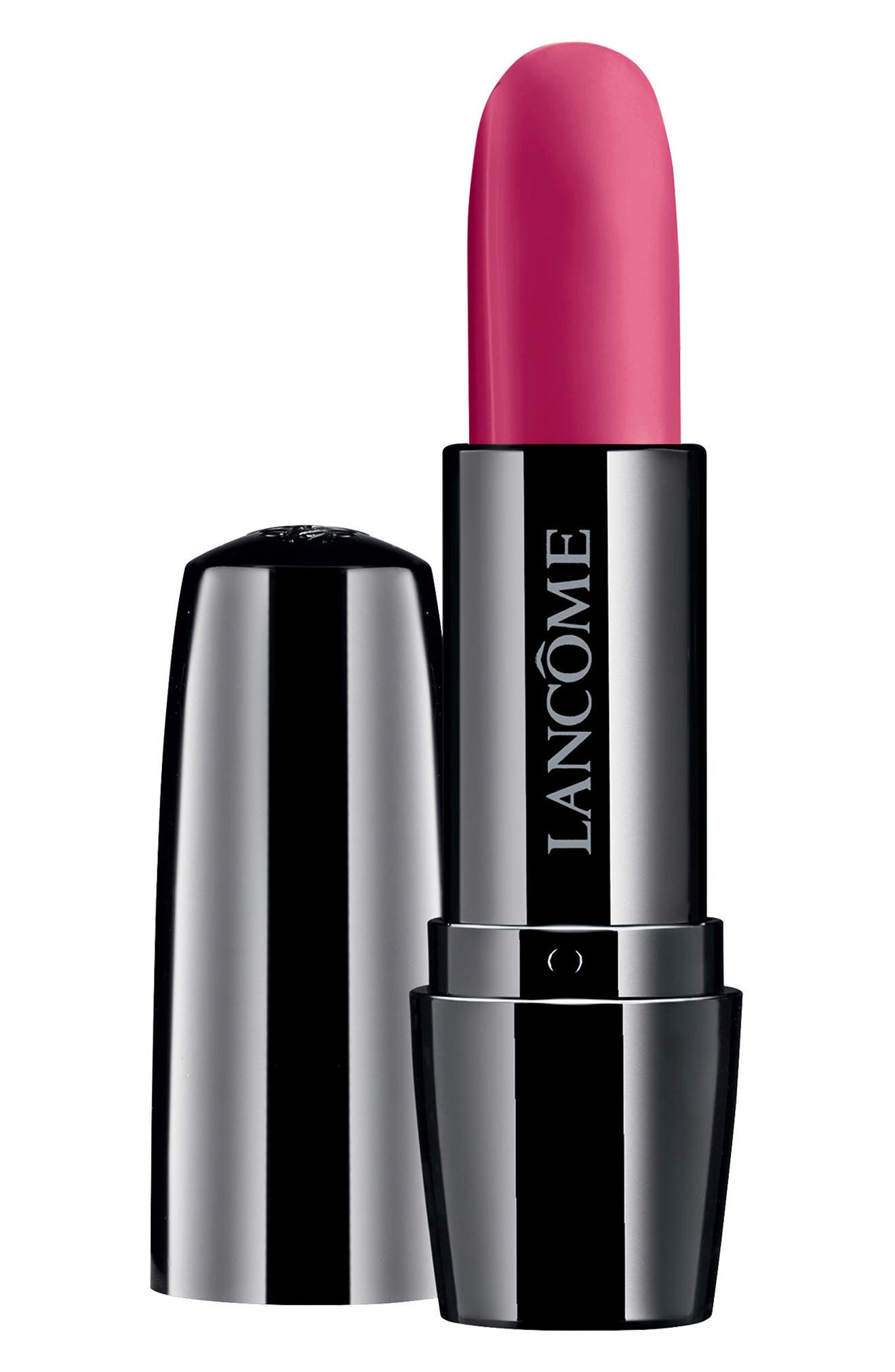 Lancôme Color Design Lipstick