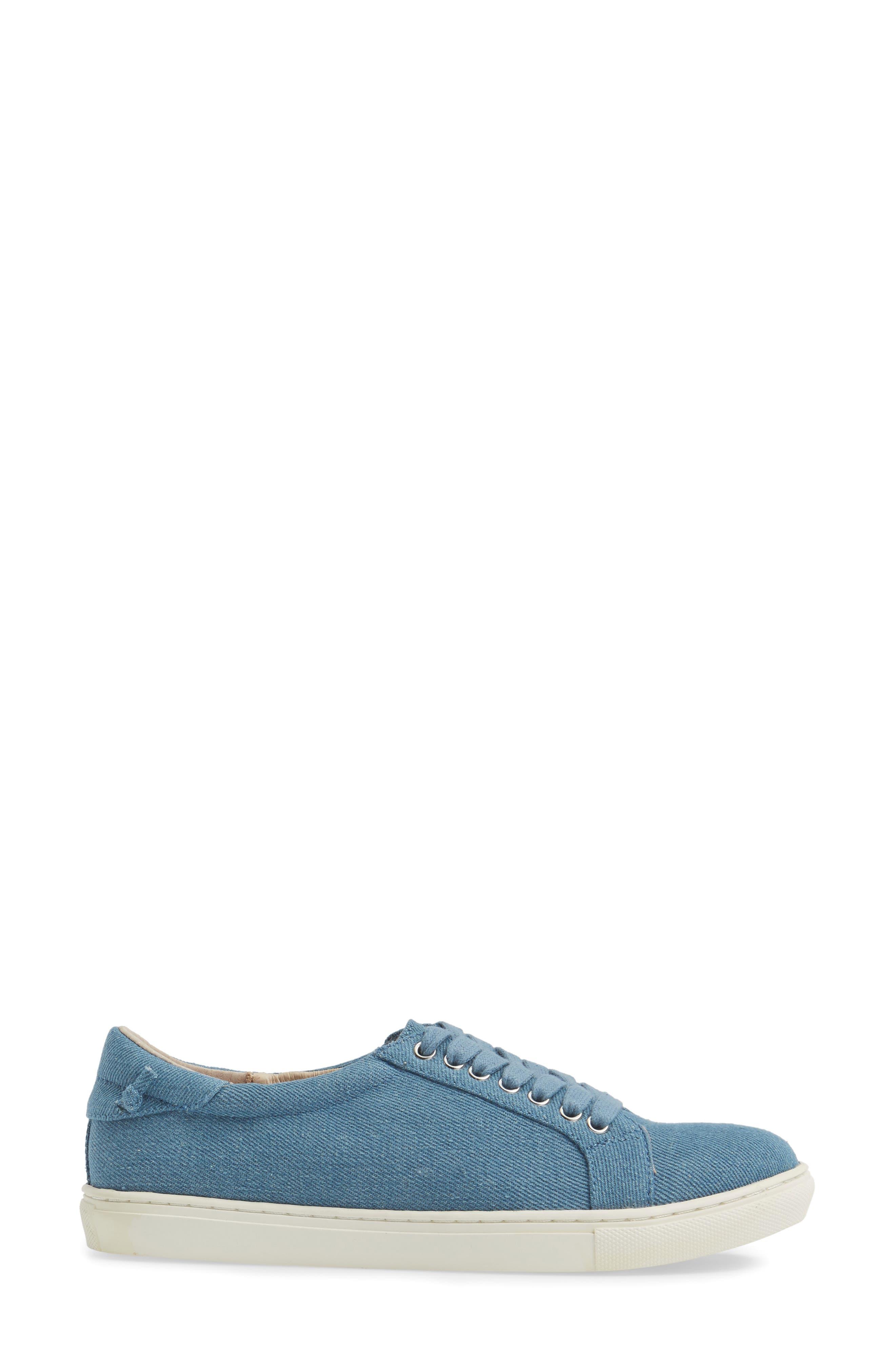 Alternate Image 3  - JSlides Cameron Sneaker (Women)