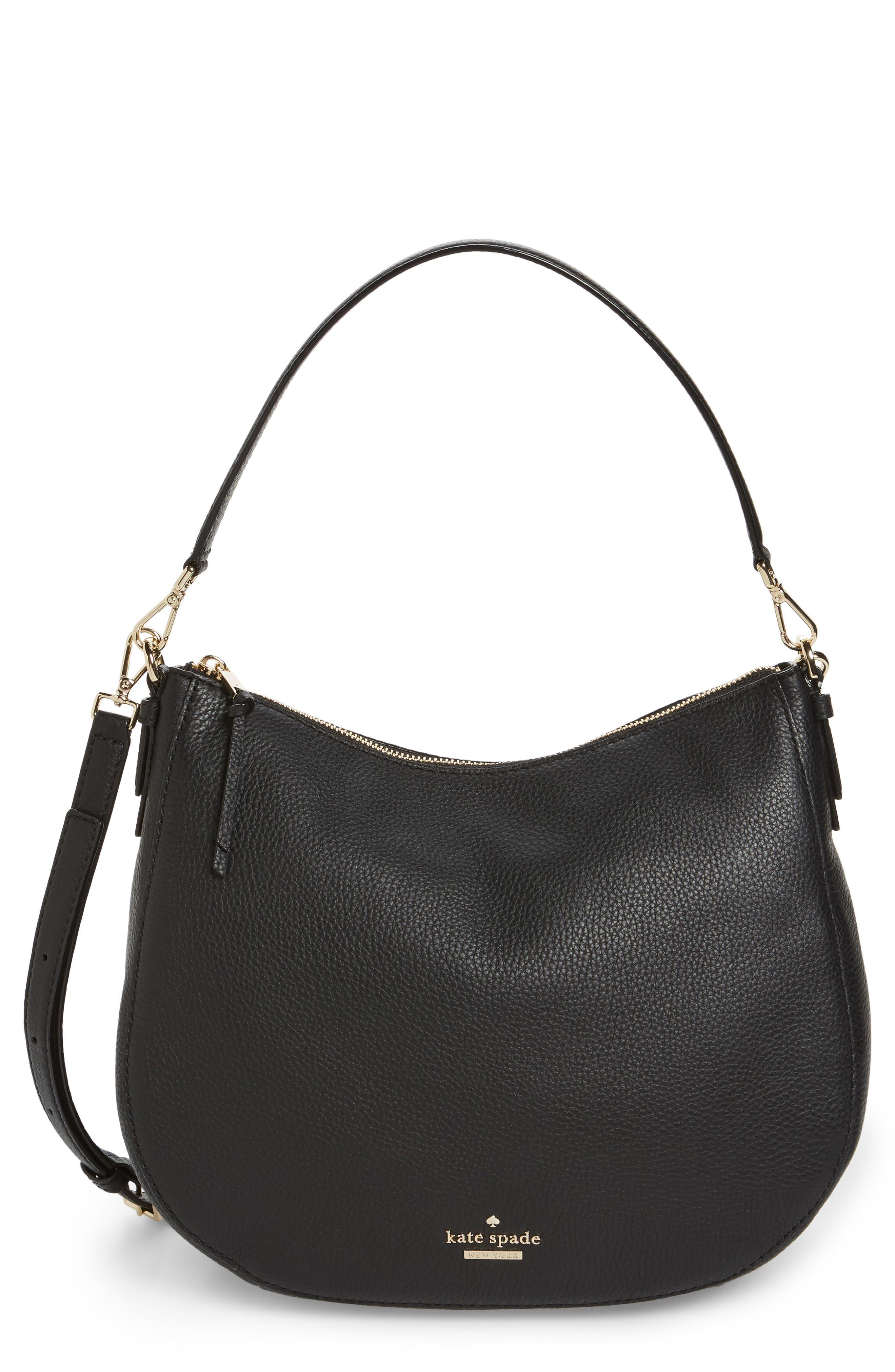 Best Designers Of Handbags