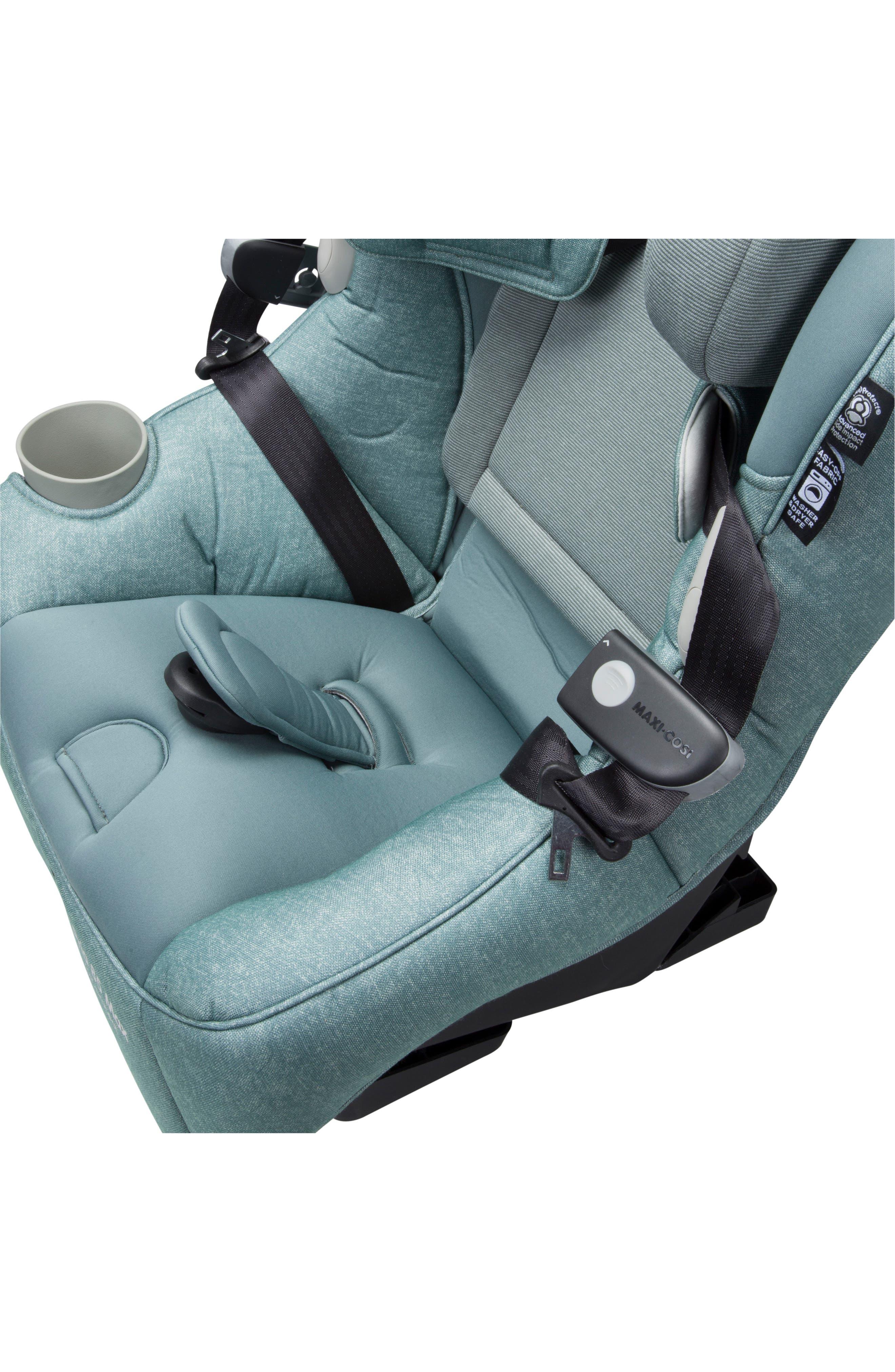 Alternate Image 7  - Maxi-Cosi® Pria™ 85 Max Nomad Collection Convertible Car Seat