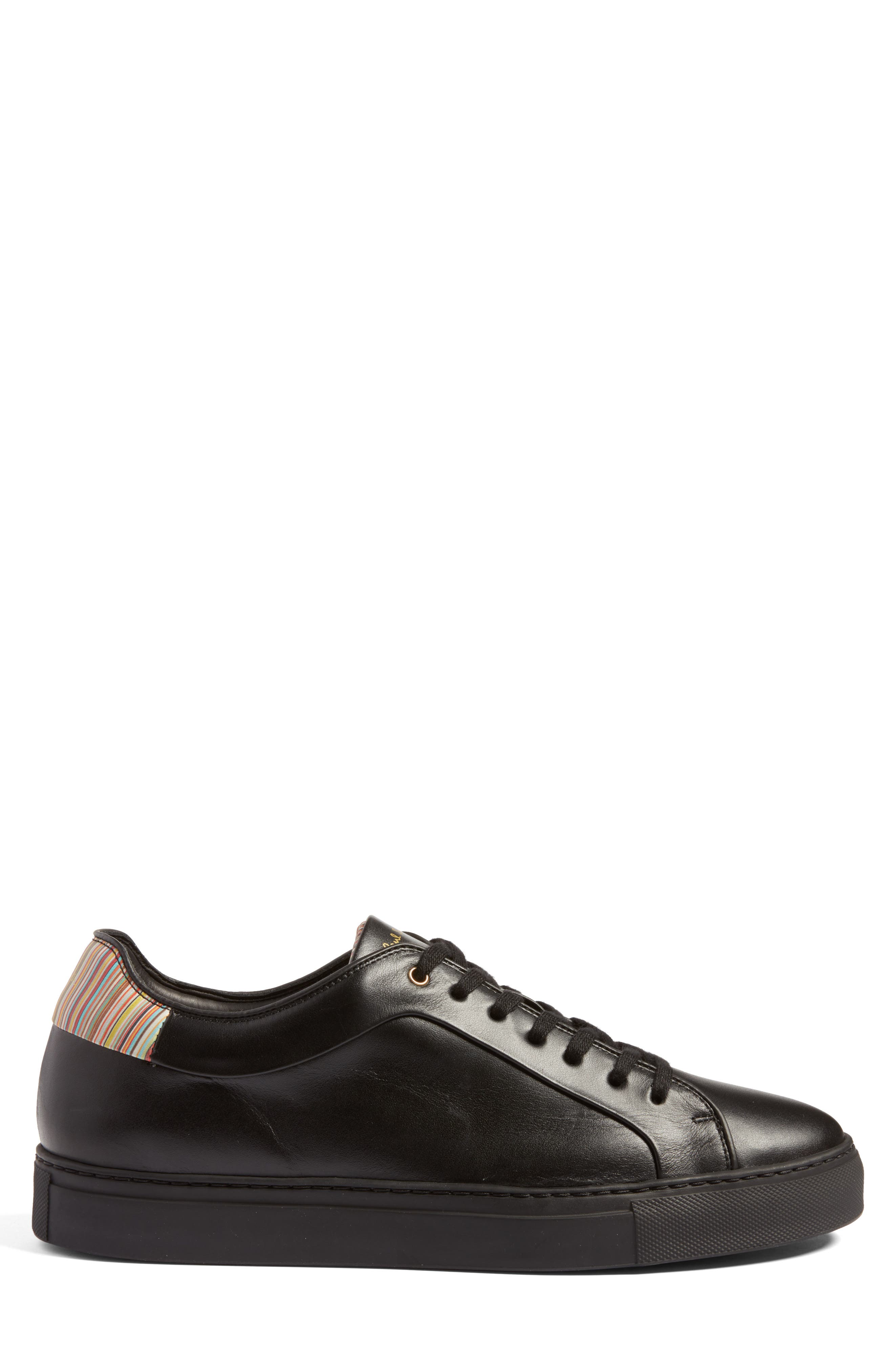 Alternate Image 3  - Paul Smith Basso Sneaker (Men)