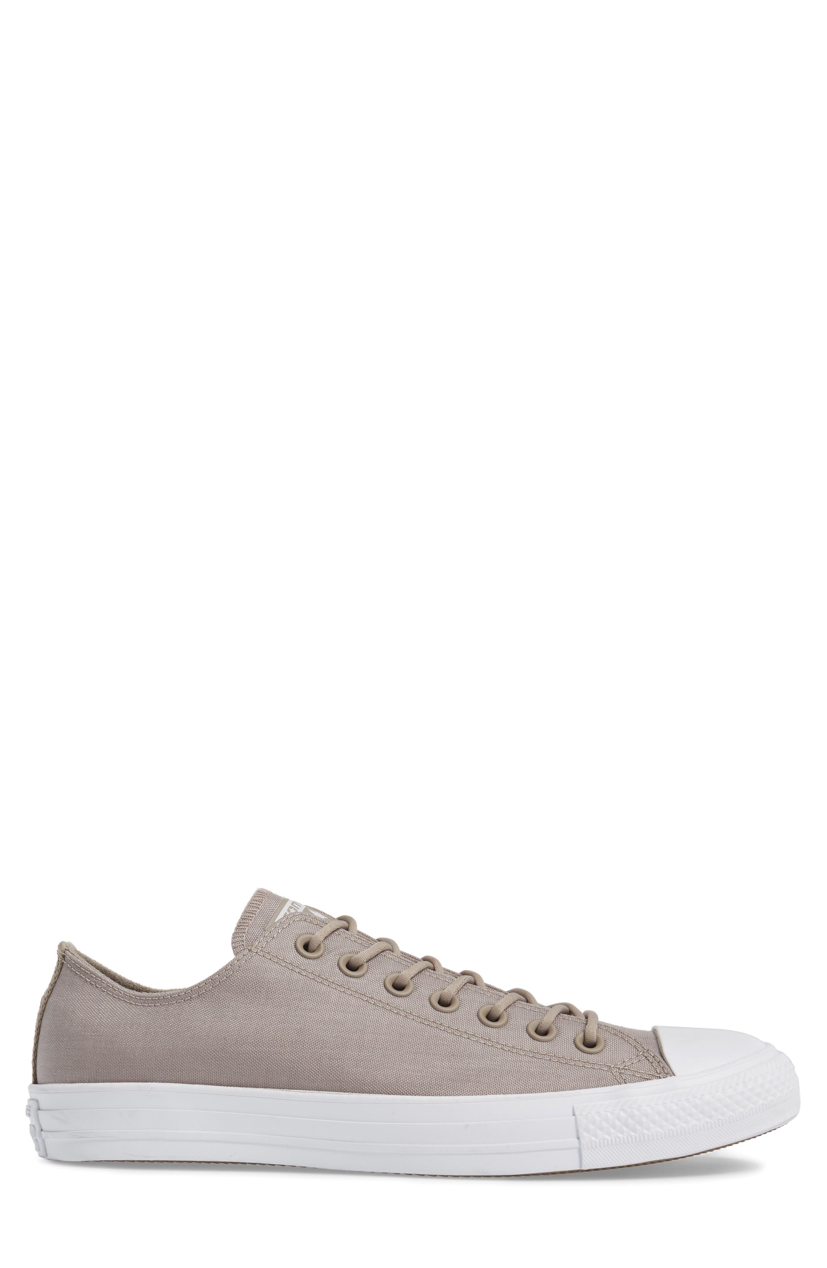 Alternate Image 3  - Converse Chuck Taylor® All Star® Ox Sneaker (Men)