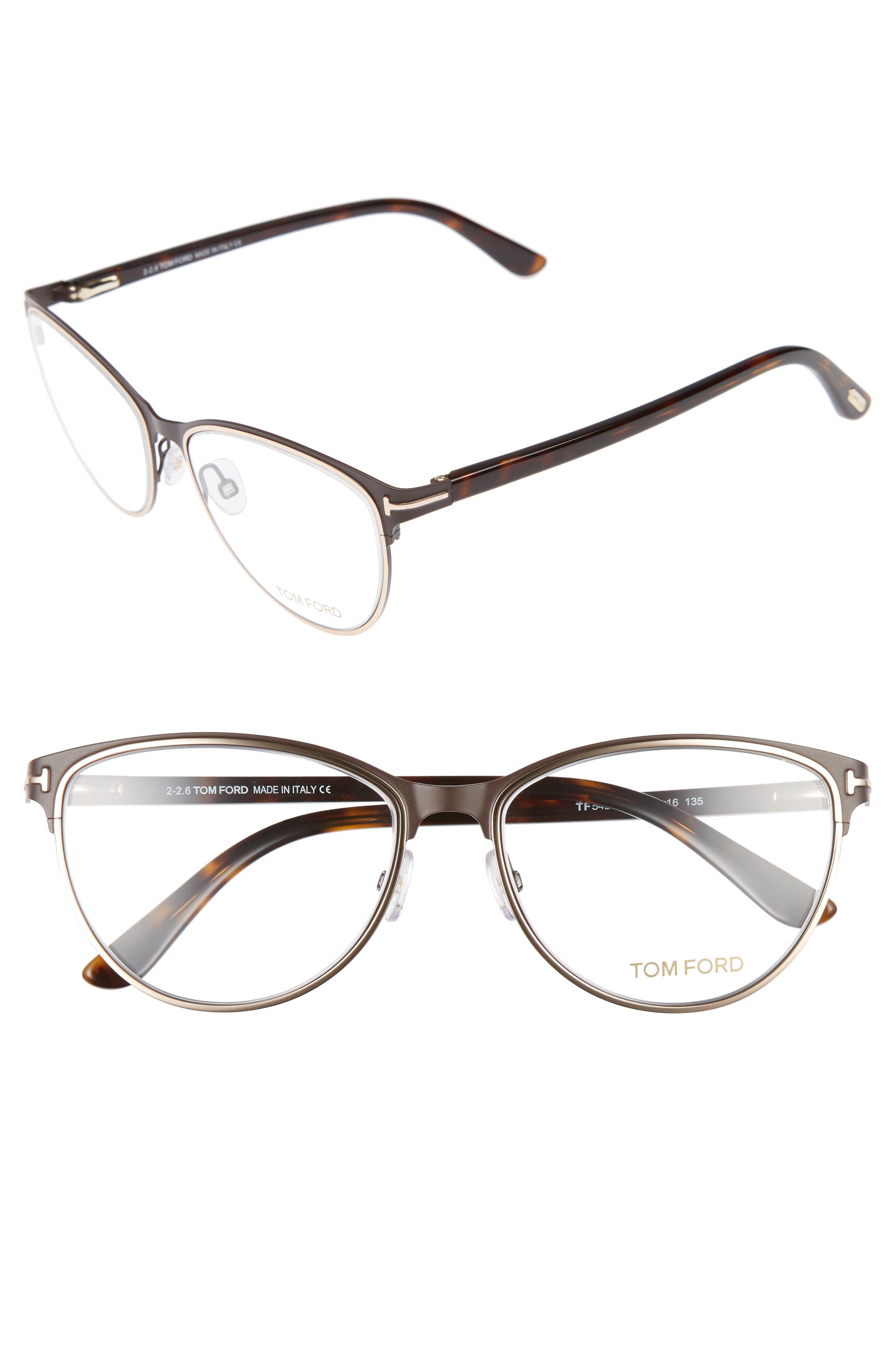 f5fb5a082bb5 Optical Glasses All Women