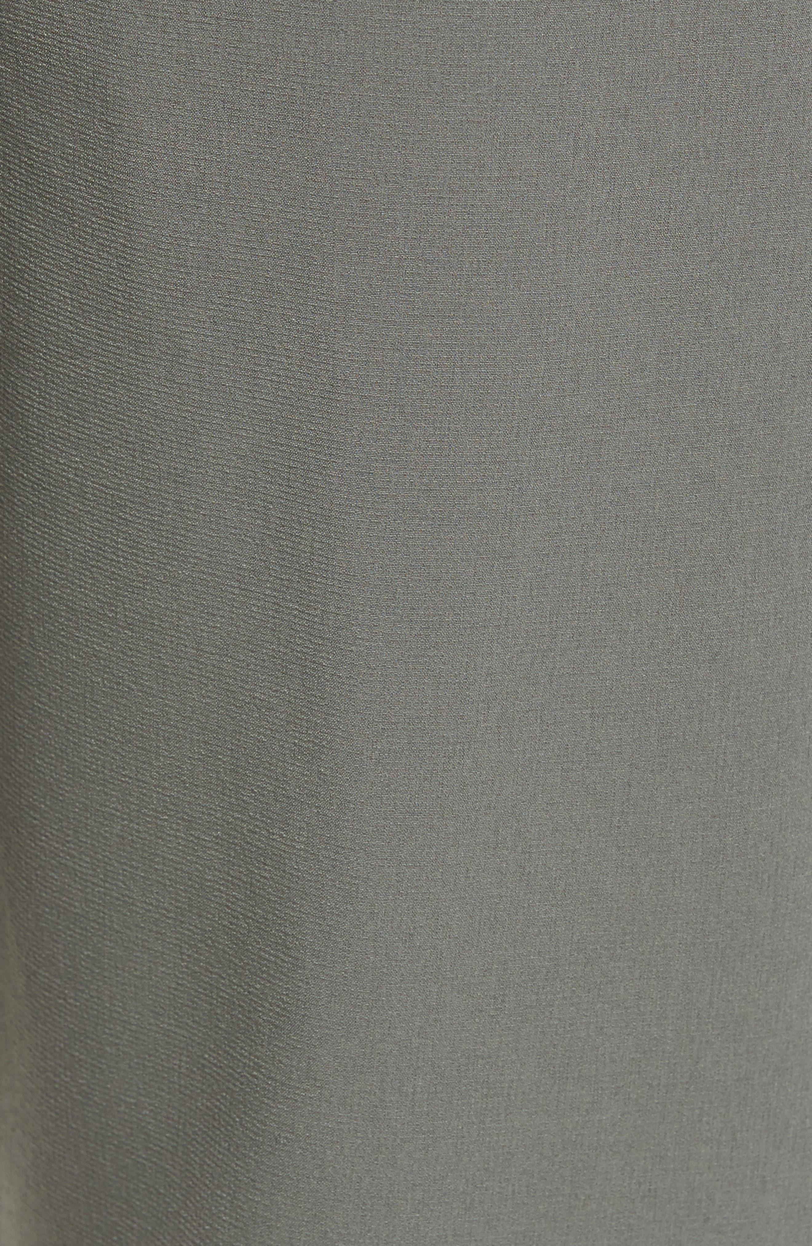 Alternate Image 5  - Nike Jordan 23 Tech Shield Pants