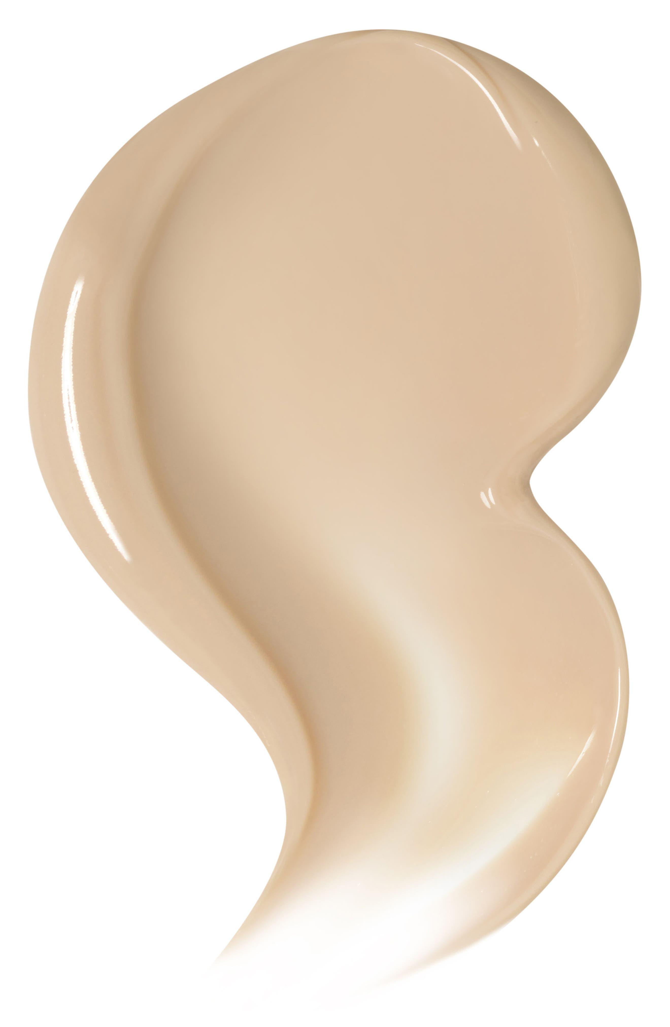 Alternate Image 3  - Sulwhasoo 'Timetreasure' Renovating Cream EX