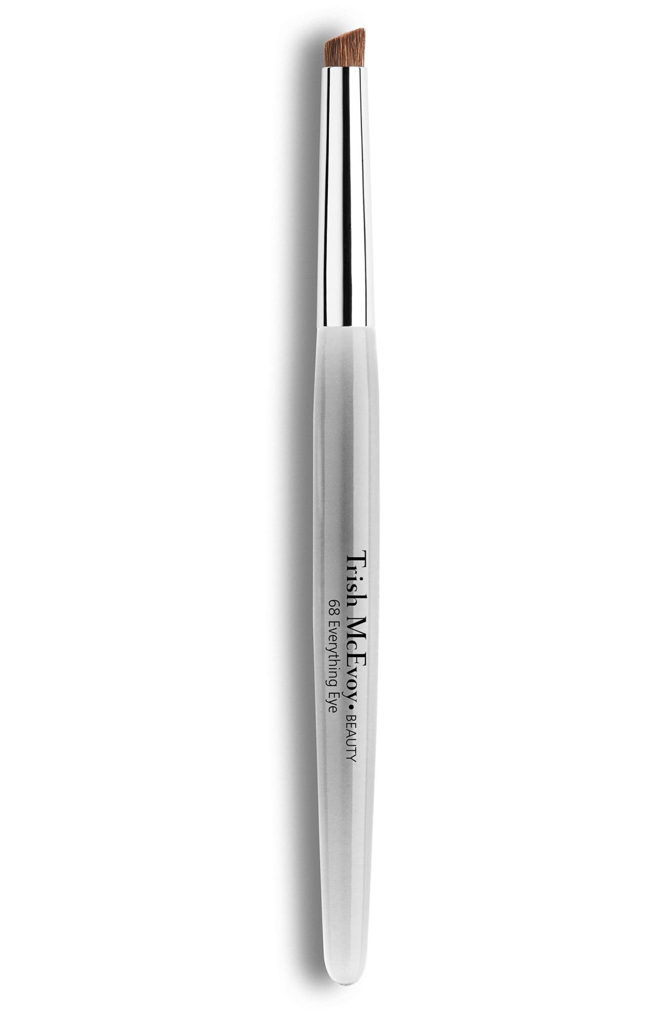 Trish McEvoy #68 Everything Eye Brush