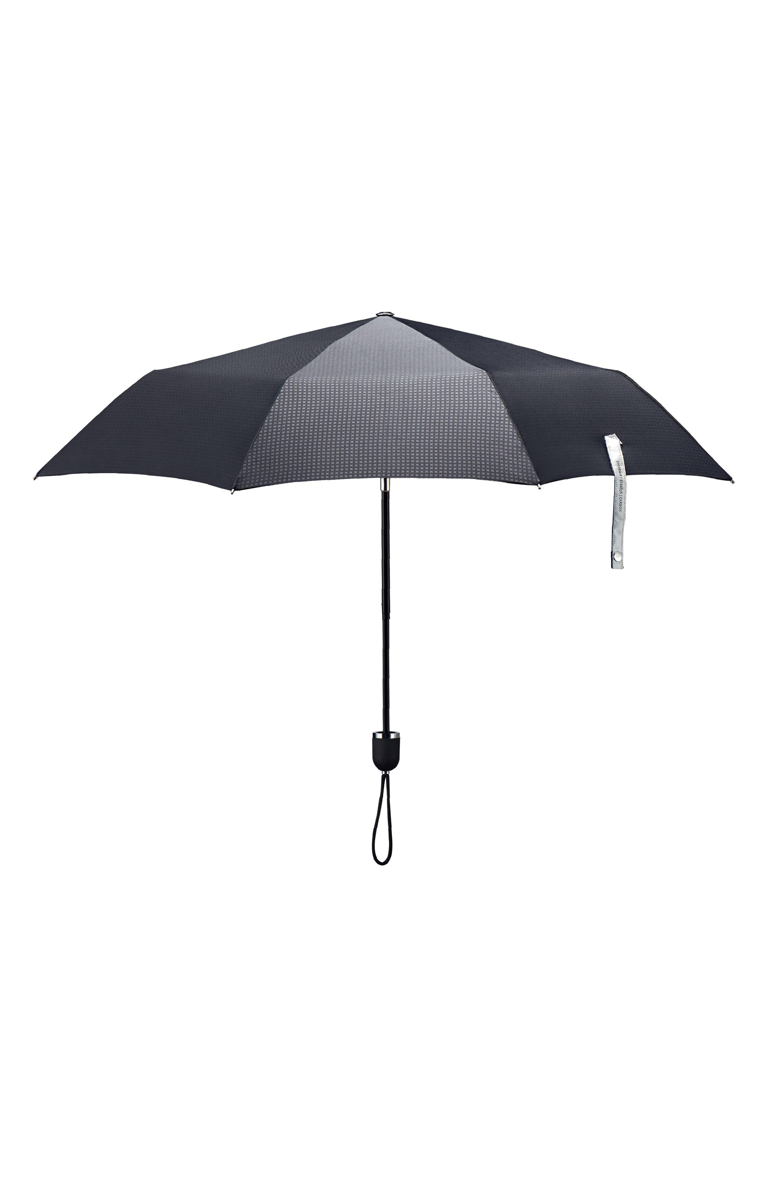 c9ad75a10 Men's Umbrellas Accessories   Nordstrom